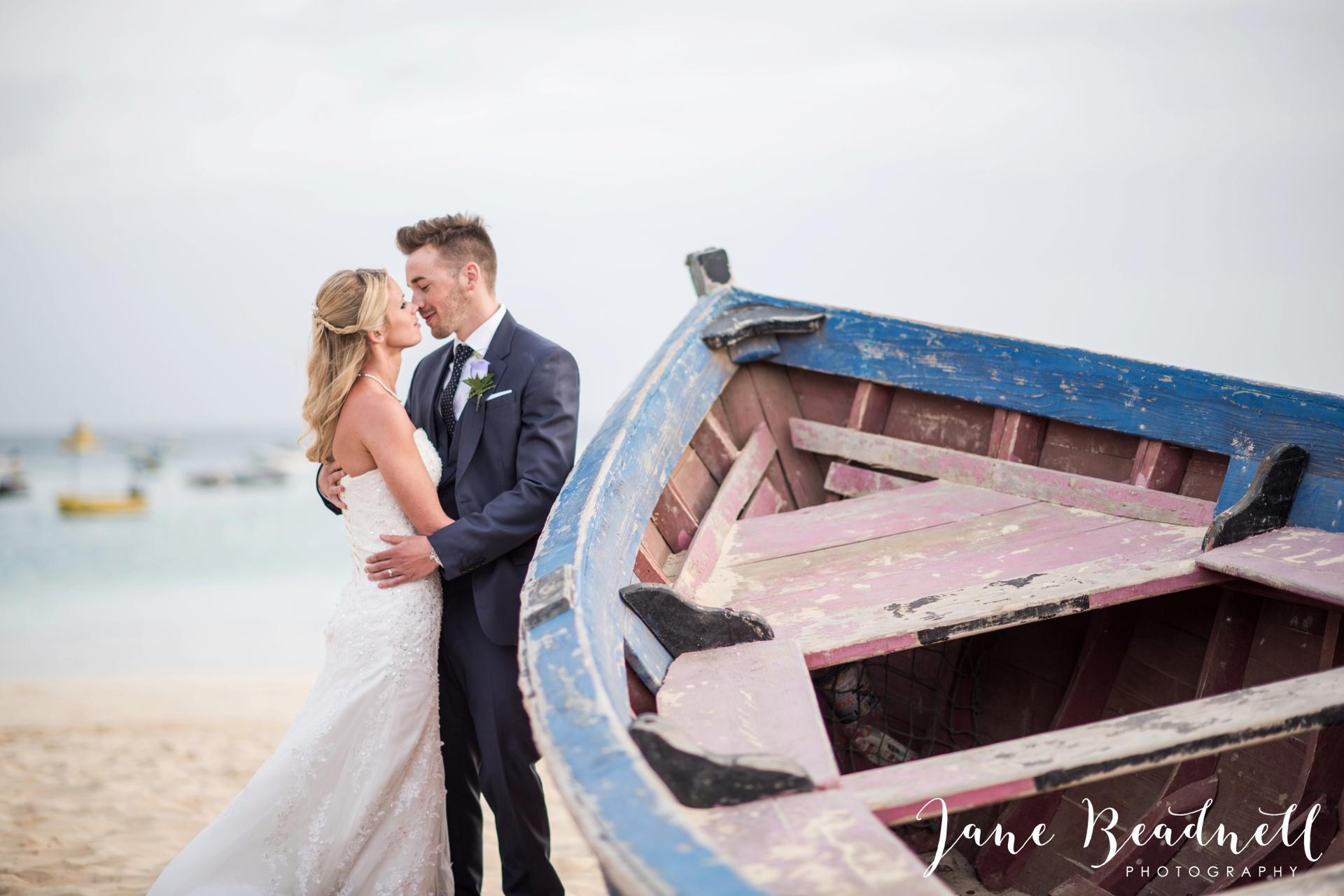 Jane Beadnell fine art wedding photographer Leeds Destination wedding photographer_0032
