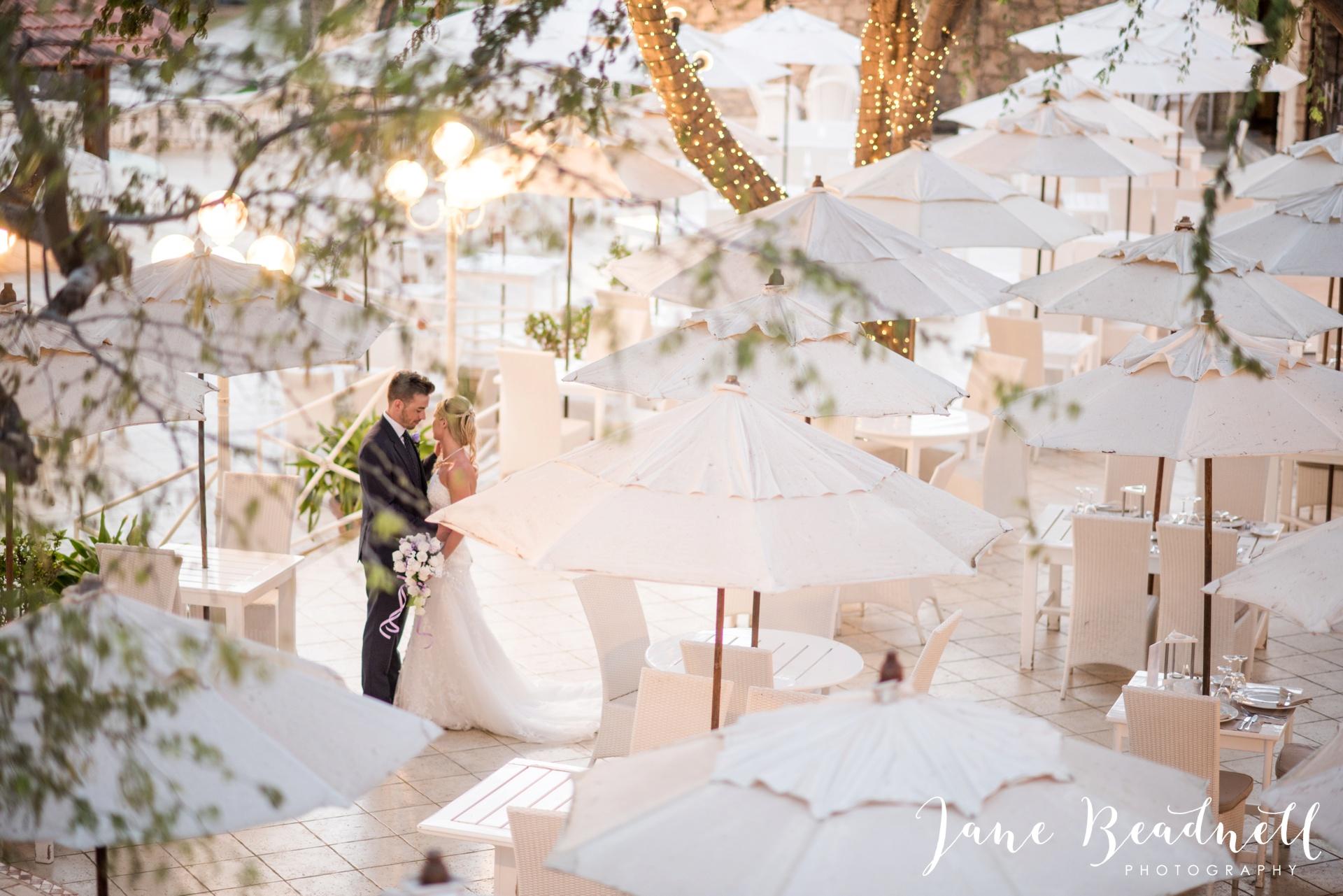 Jane Beadnell fine art wedding photographer Leeds Destination wedding photographer_0037