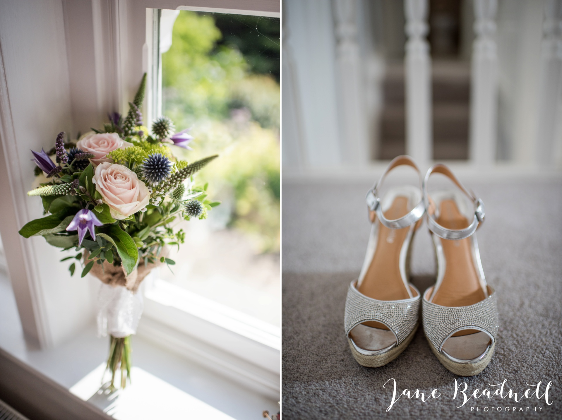 Jane Beadnell fine art wedding photographer Leeds_0005