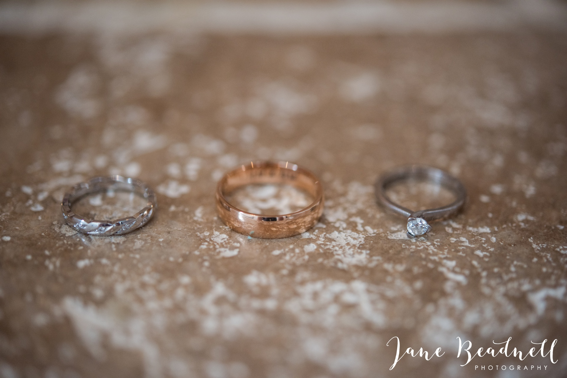 Jane Beadnell fine art wedding photographer Leeds_0006
