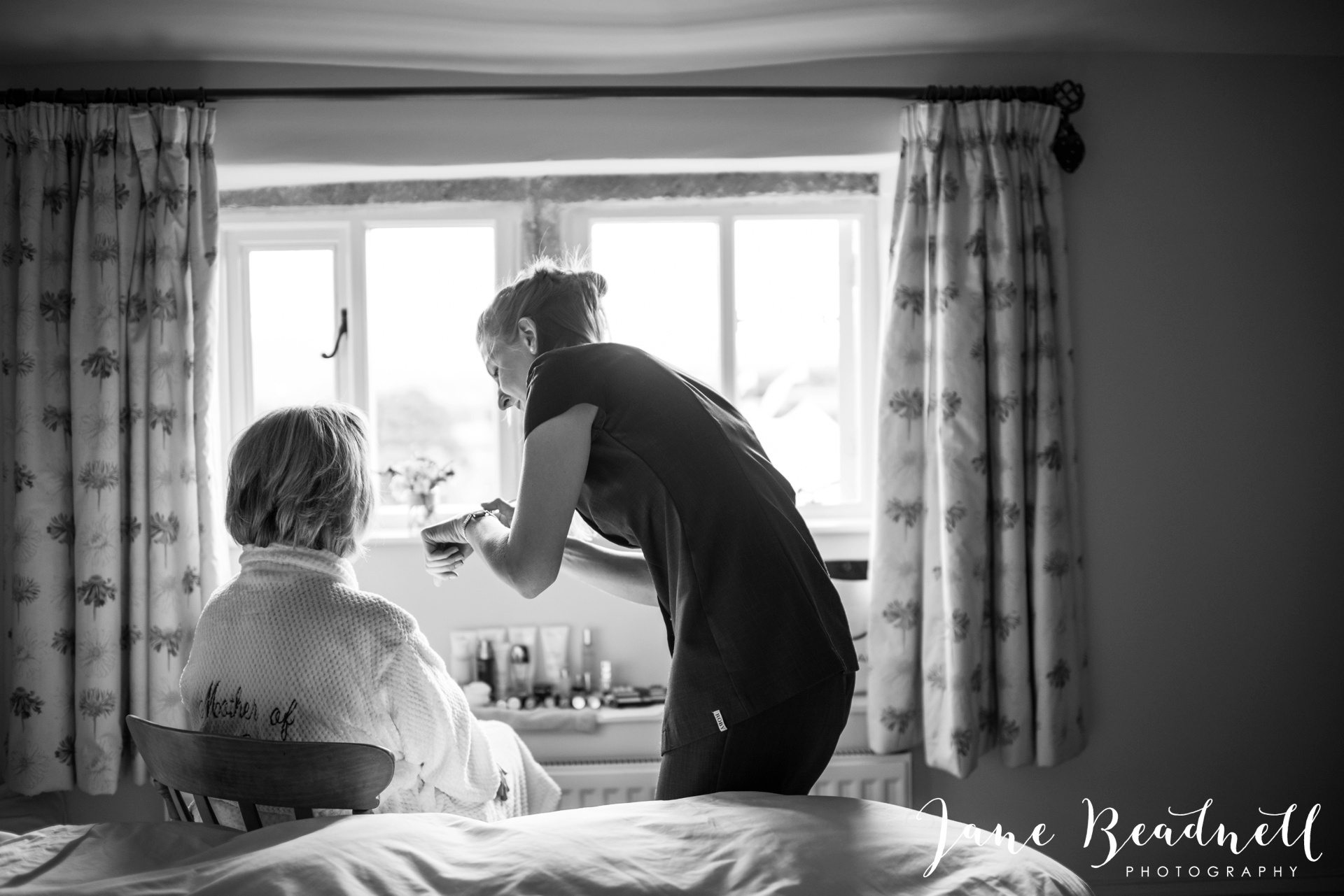 Jane Beadnell fine art wedding photographer Leeds_0011