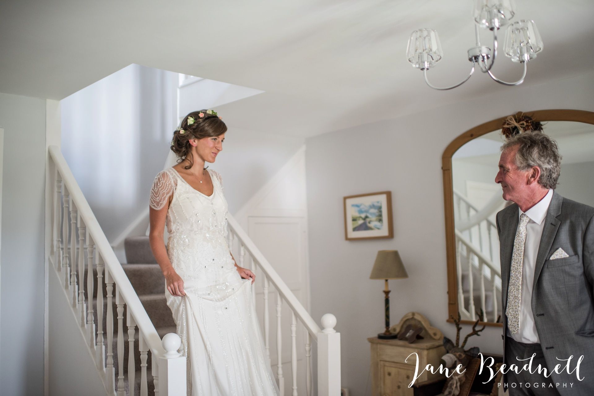 Jane Beadnell fine art wedding photographer Leeds_0018