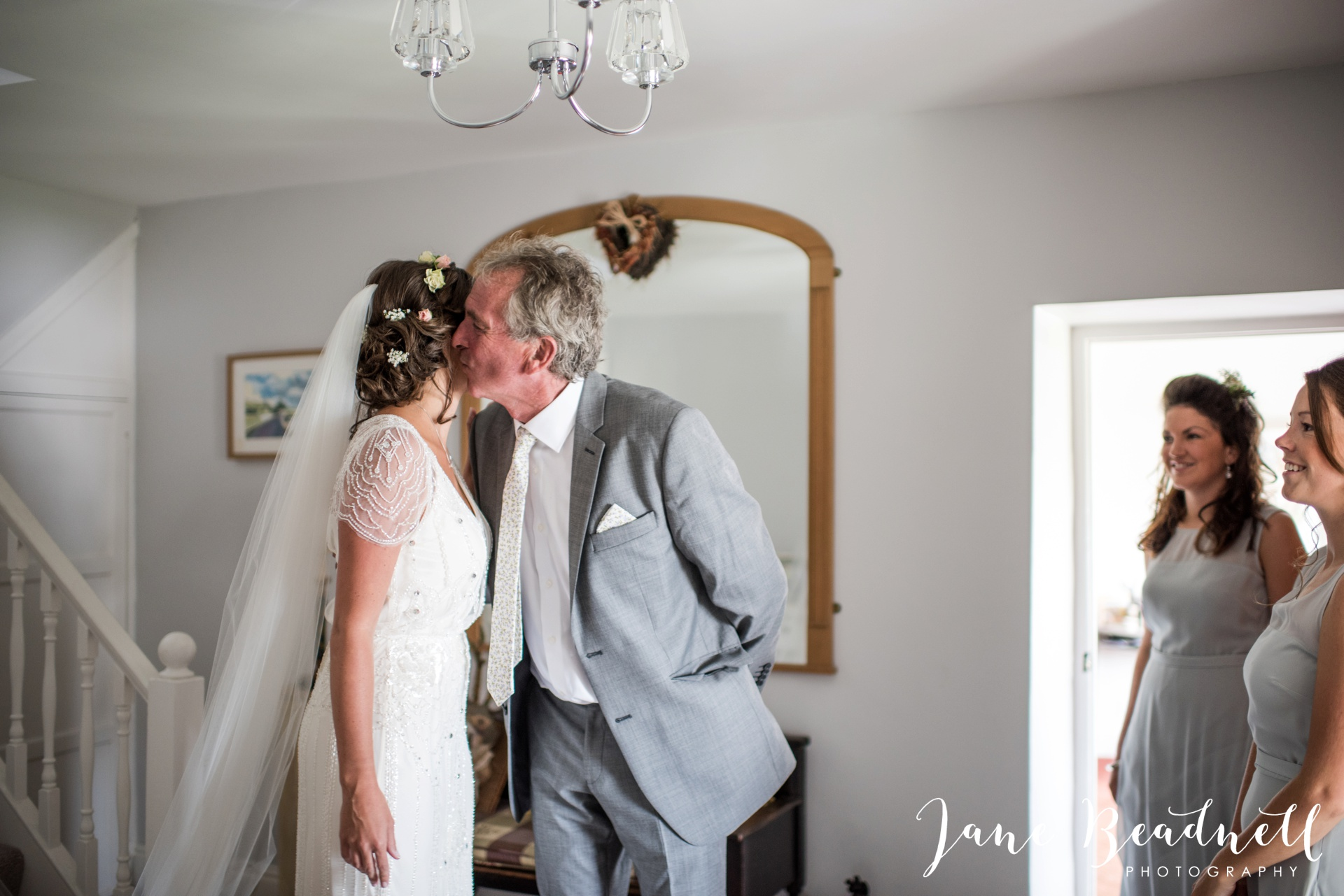 Jane Beadnell fine art wedding photographer Leeds_0019