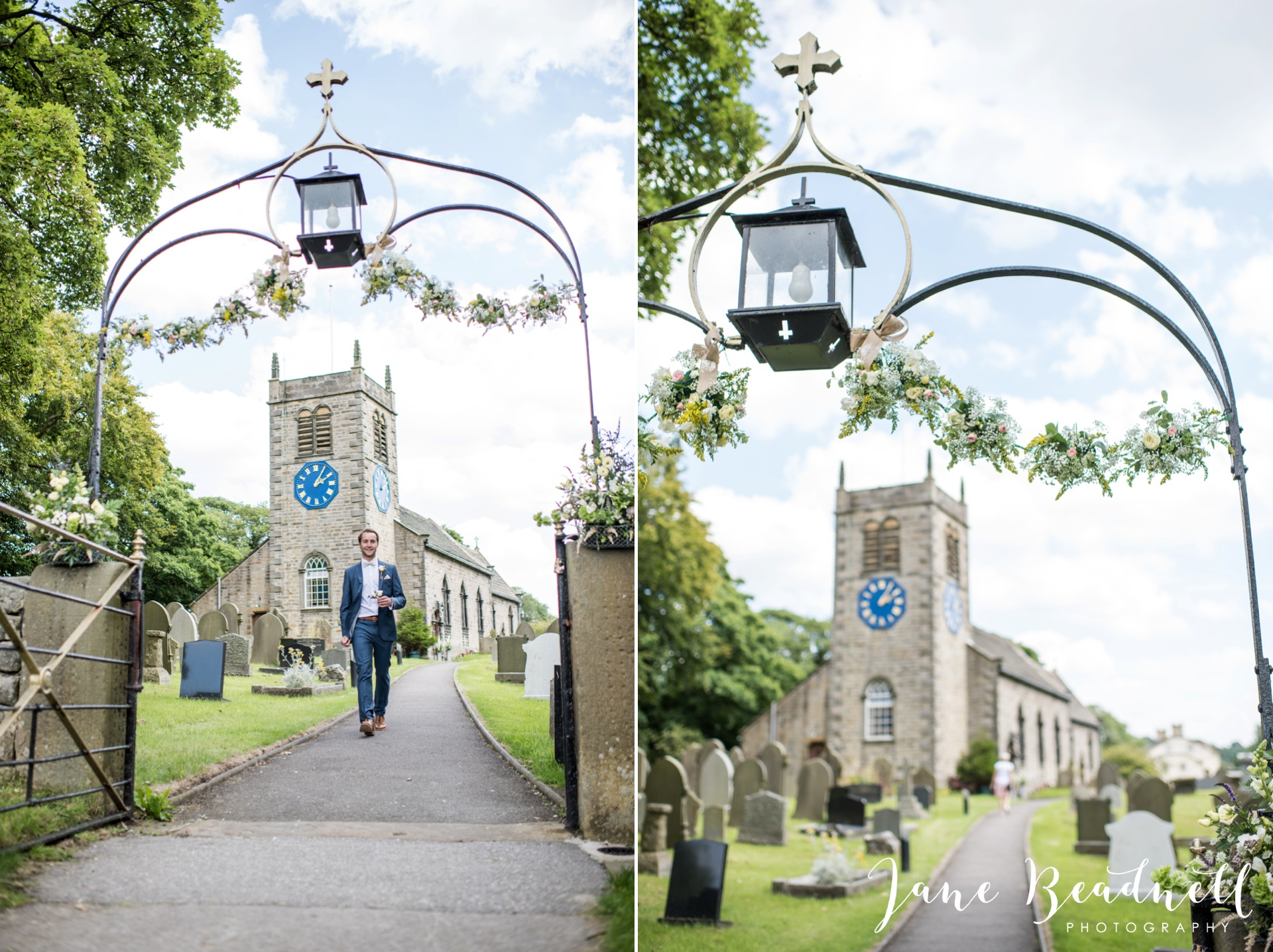 Jane Beadnell fine art wedding photographer Leeds_0020