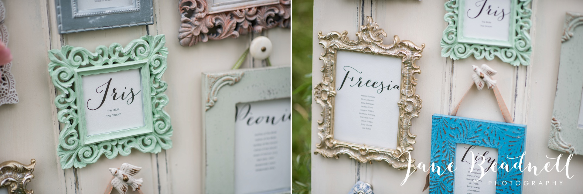 Jane Beadnell fine art wedding photographer Leeds_0022