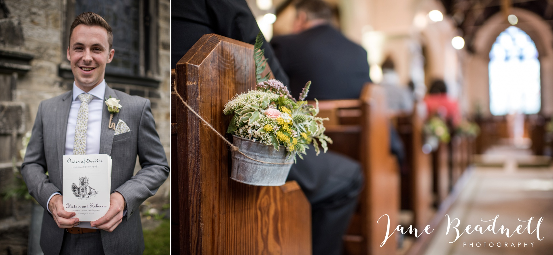 Jane Beadnell fine art wedding photographer Leeds_0023