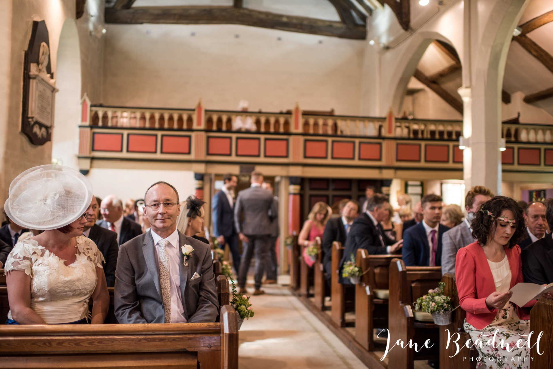 Jane Beadnell fine art wedding photographer Leeds_0024