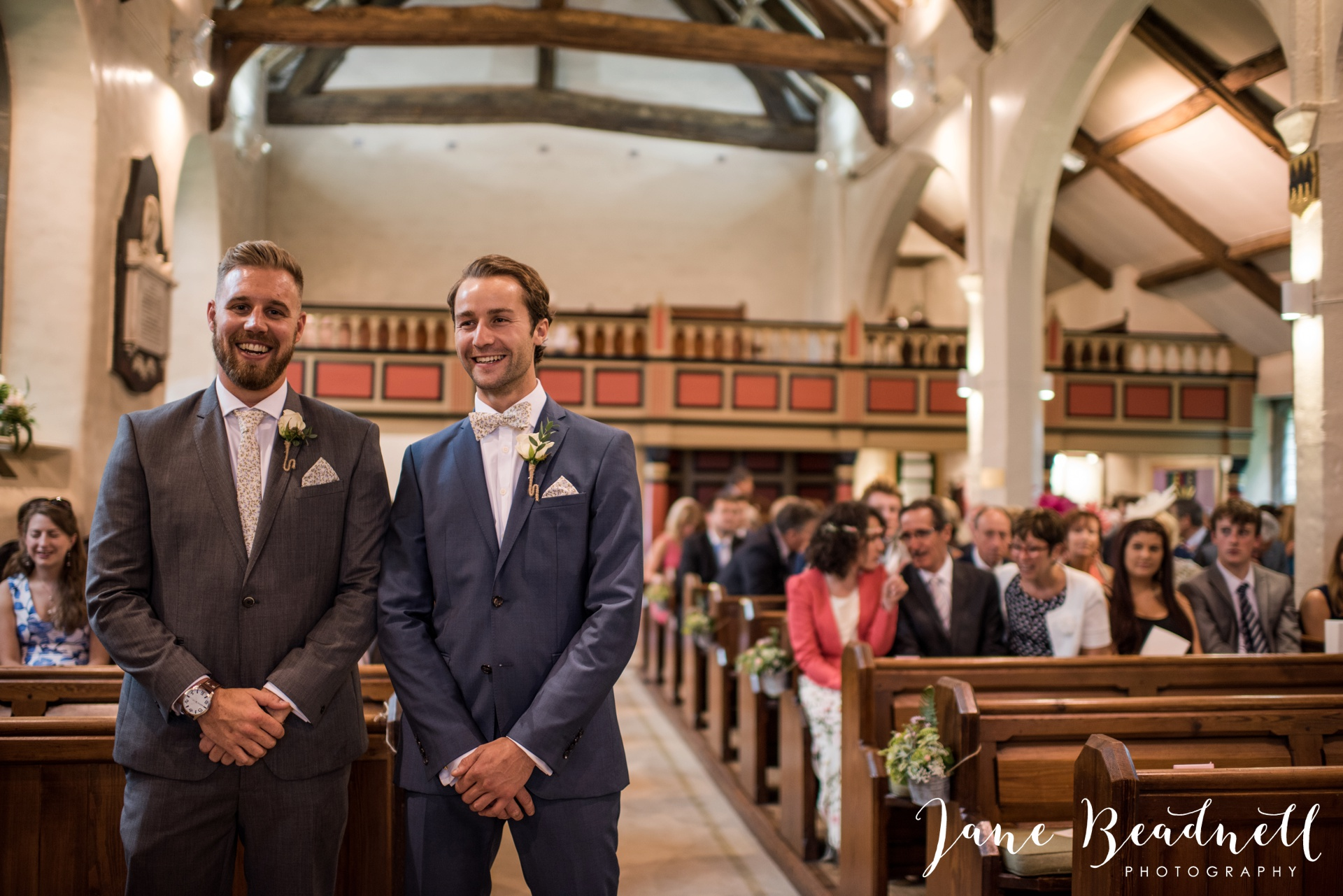 Jane Beadnell fine art wedding photographer Leeds_0025