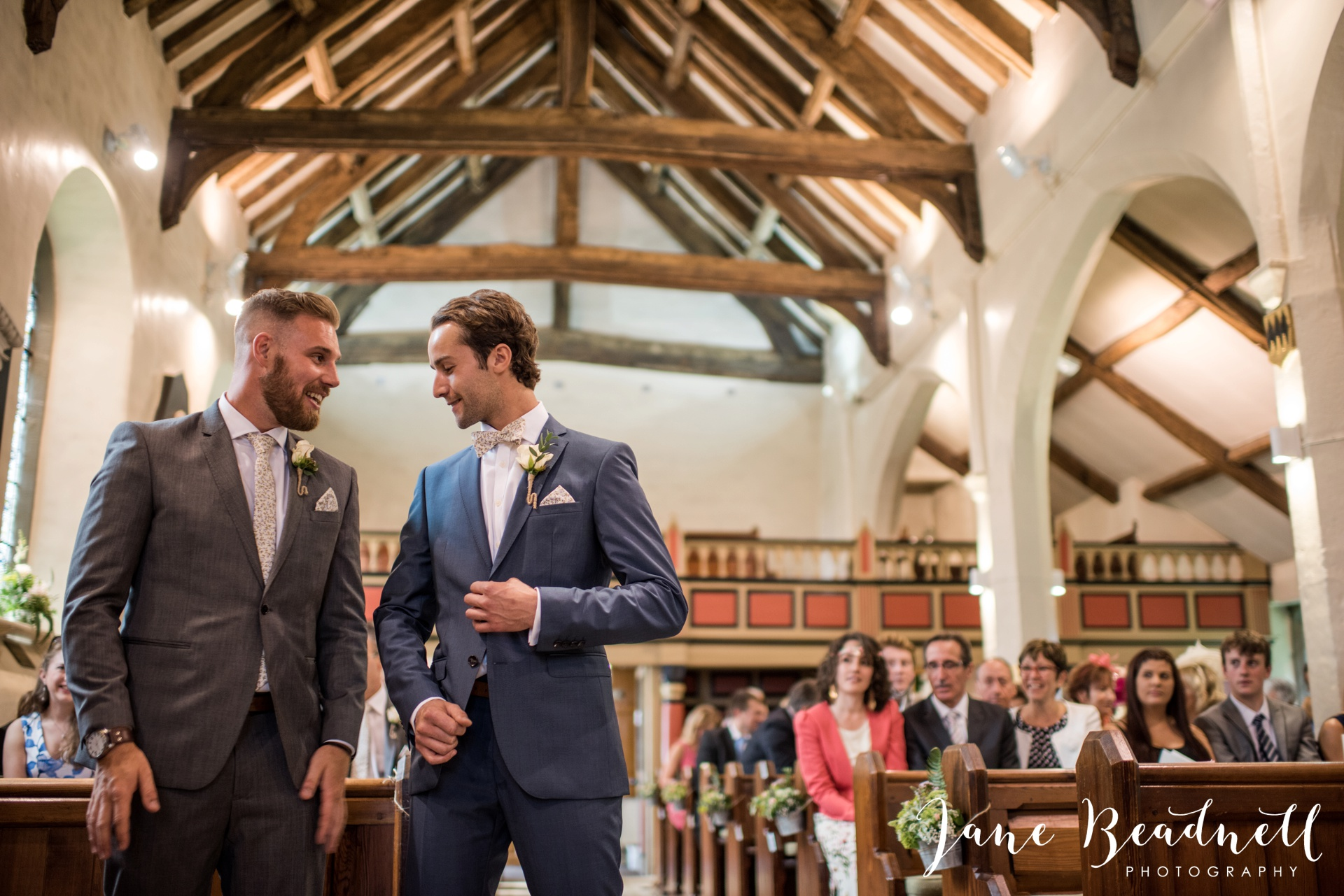 Jane Beadnell fine art wedding photographer Leeds_0026