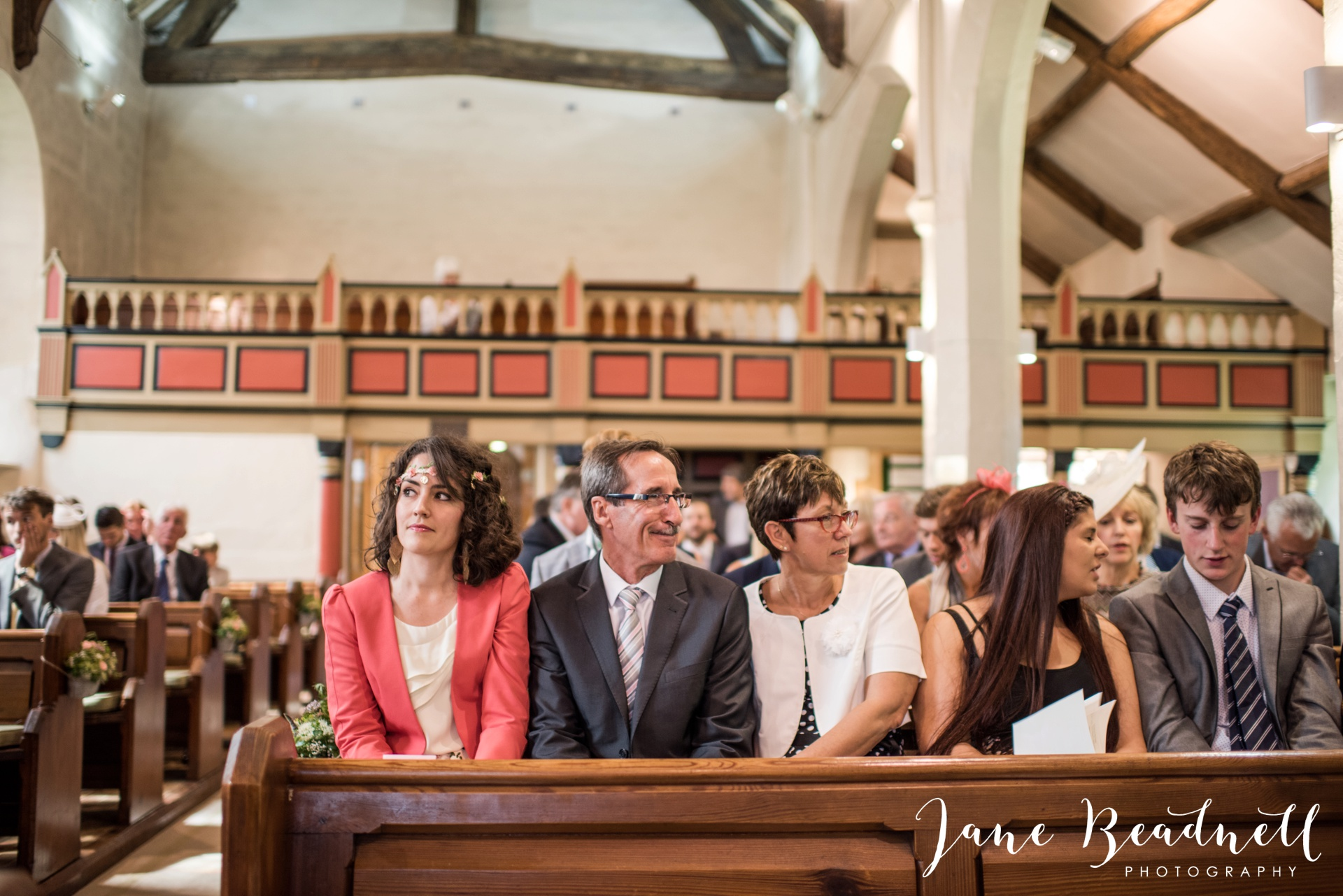 Jane Beadnell fine art wedding photographer Leeds_0027