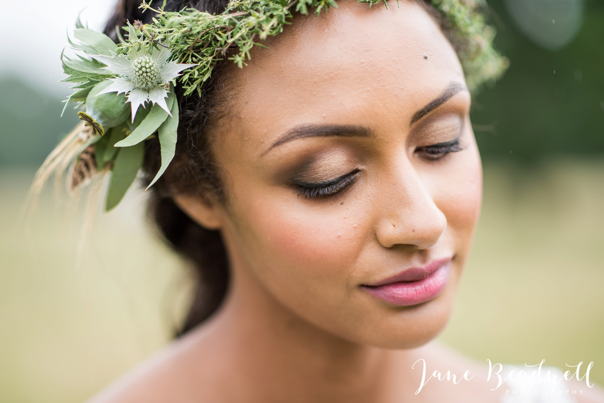Jane Beadnell fine art wedding photographer Leeds_0029