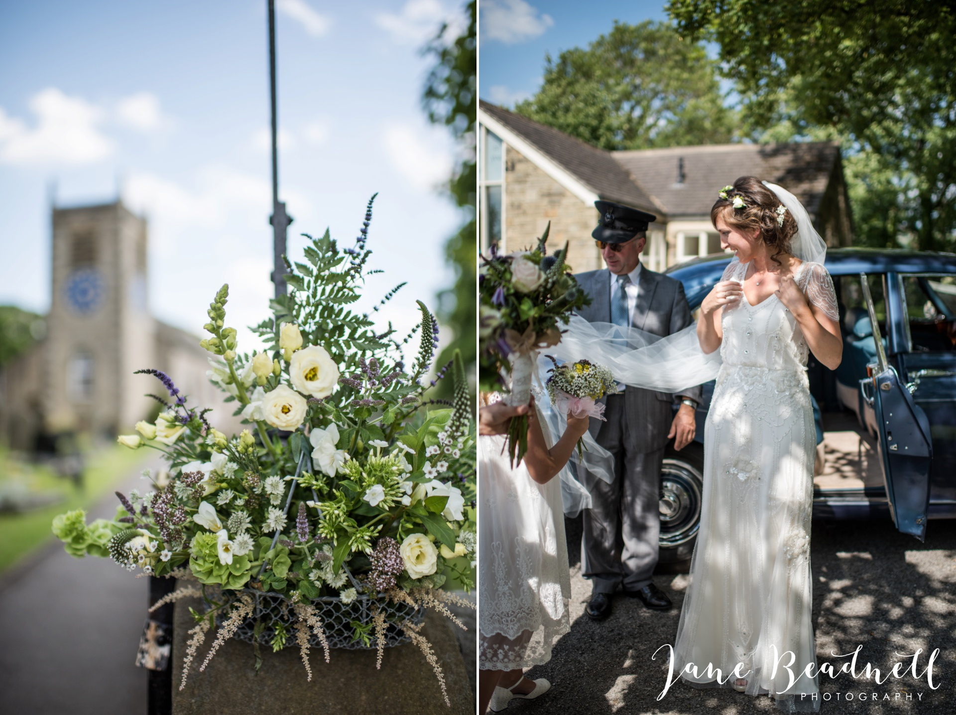 Jane Beadnell fine art wedding photographer Leeds_0032