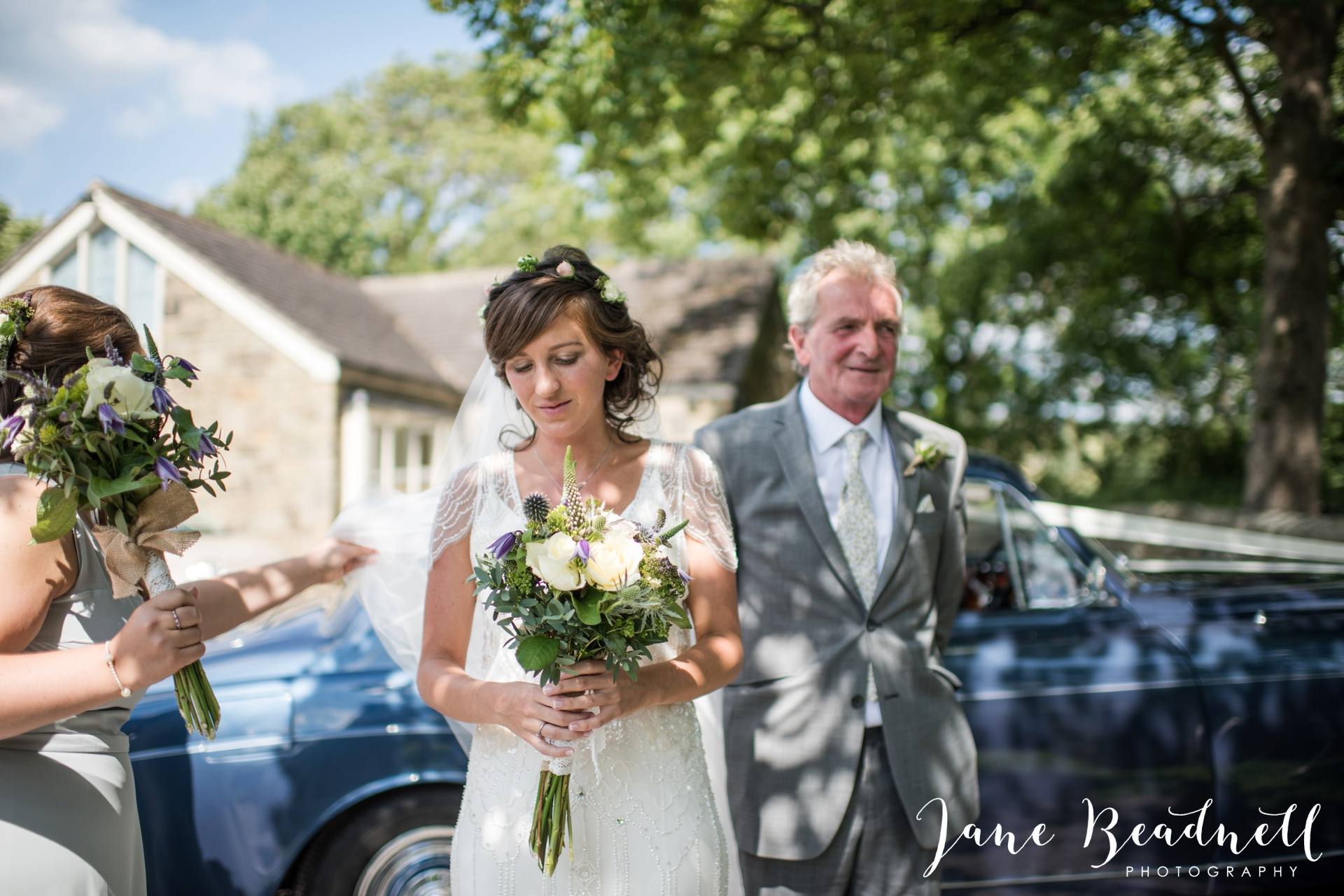 Jane Beadnell fine art wedding photographer Leeds_0033
