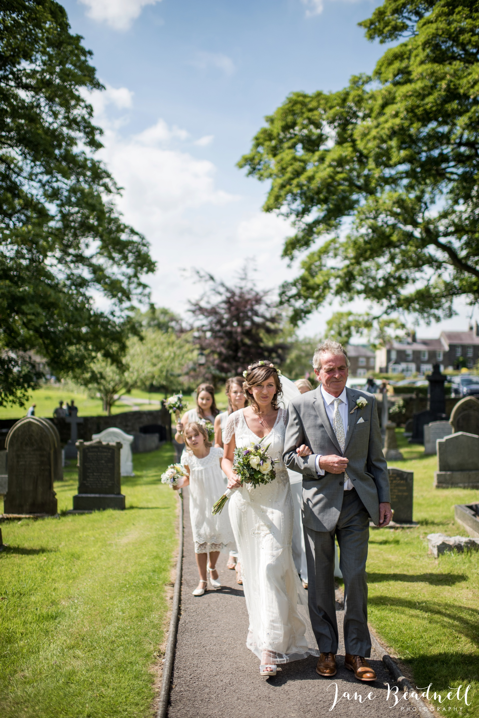 Jane Beadnell fine art wedding photographer Leeds_0035