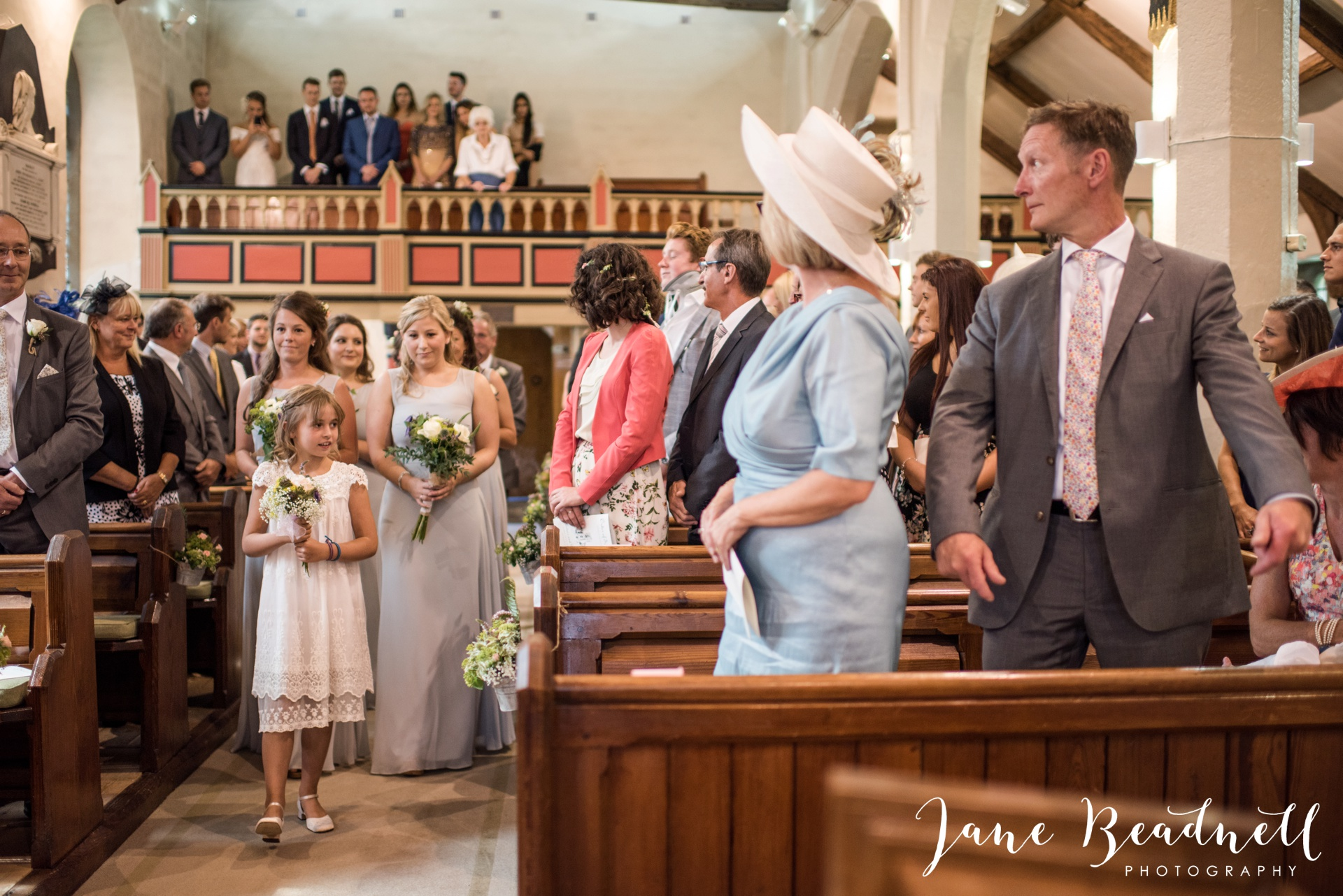 Jane Beadnell fine art wedding photographer Leeds_0036