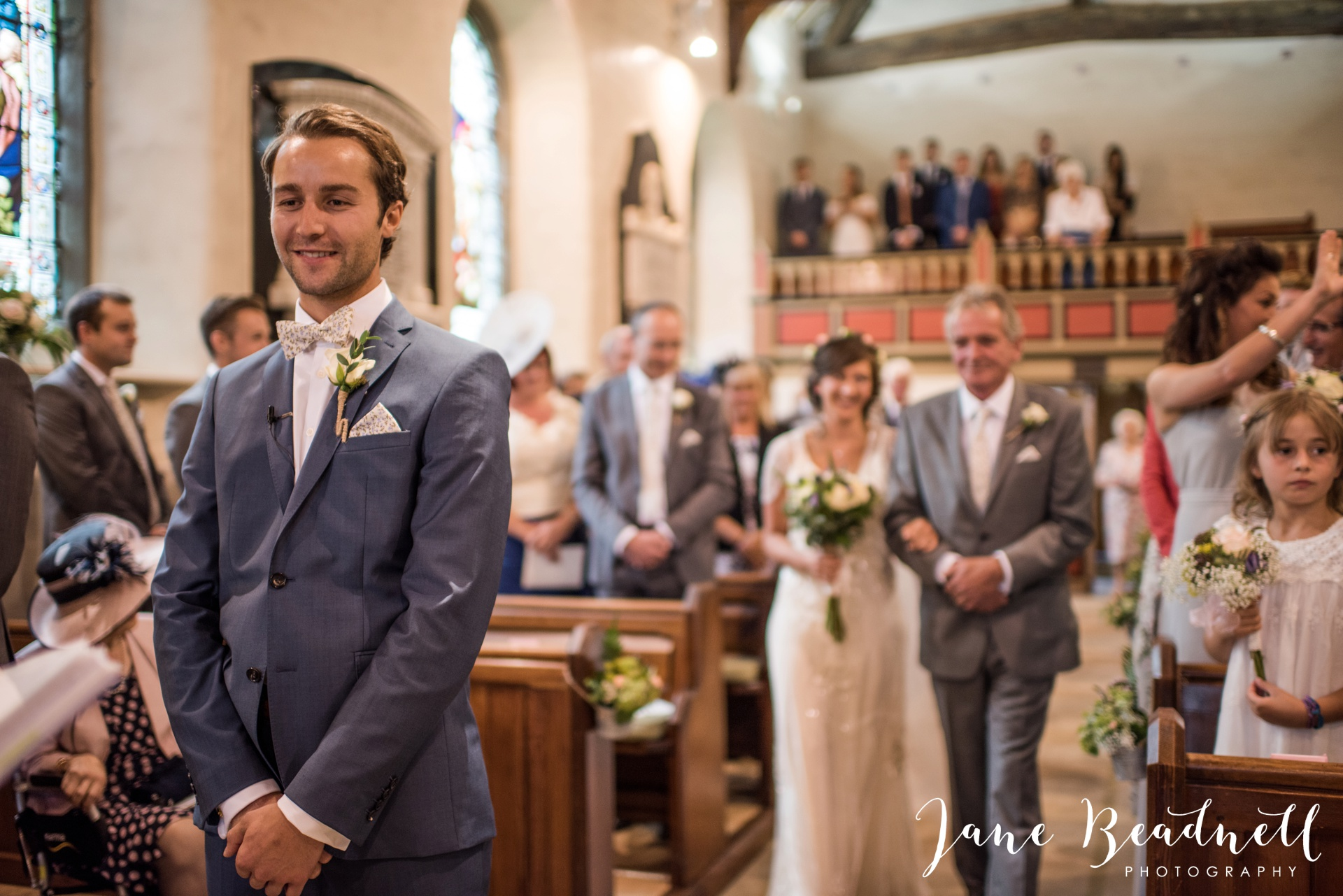 Jane Beadnell fine art wedding photographer Leeds_0038