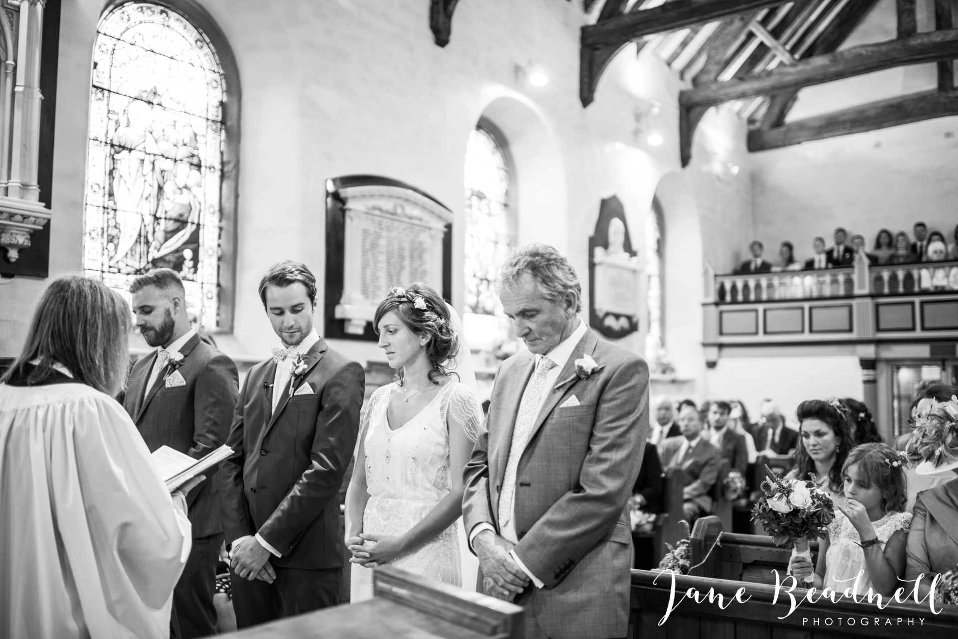 Jane Beadnell fine art wedding photographer Leeds_0041