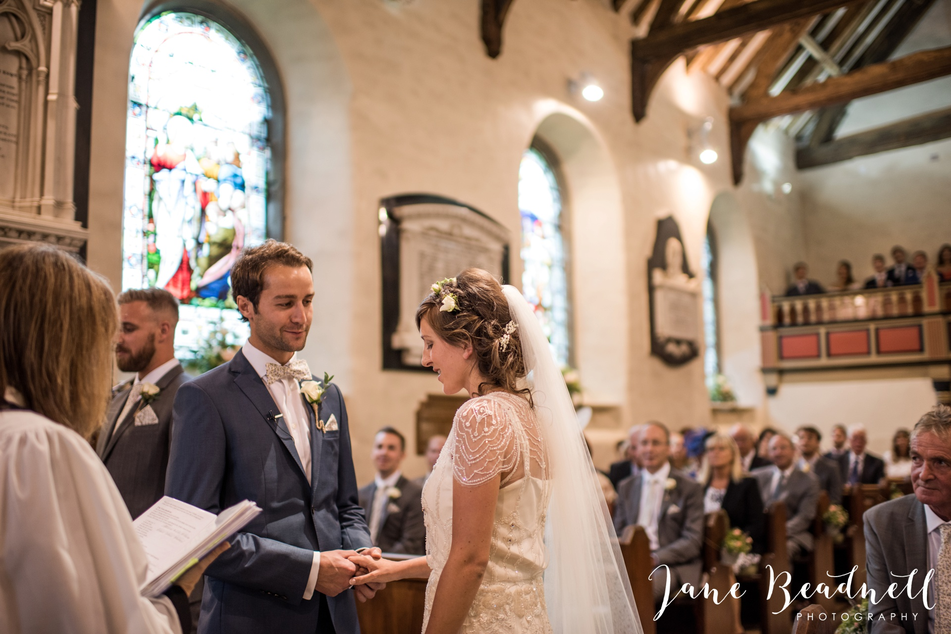 Jane Beadnell fine art wedding photographer Leeds_0042