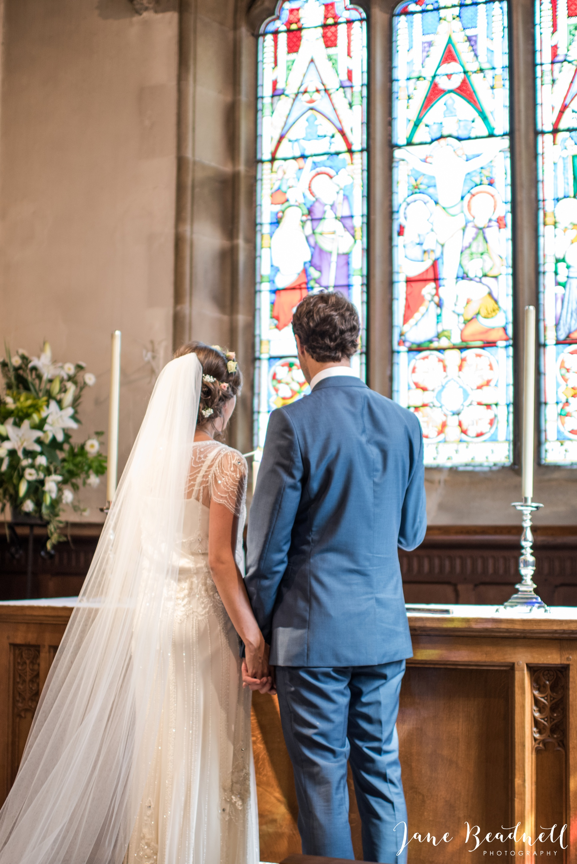 Jane Beadnell fine art wedding photographer Leeds_0047