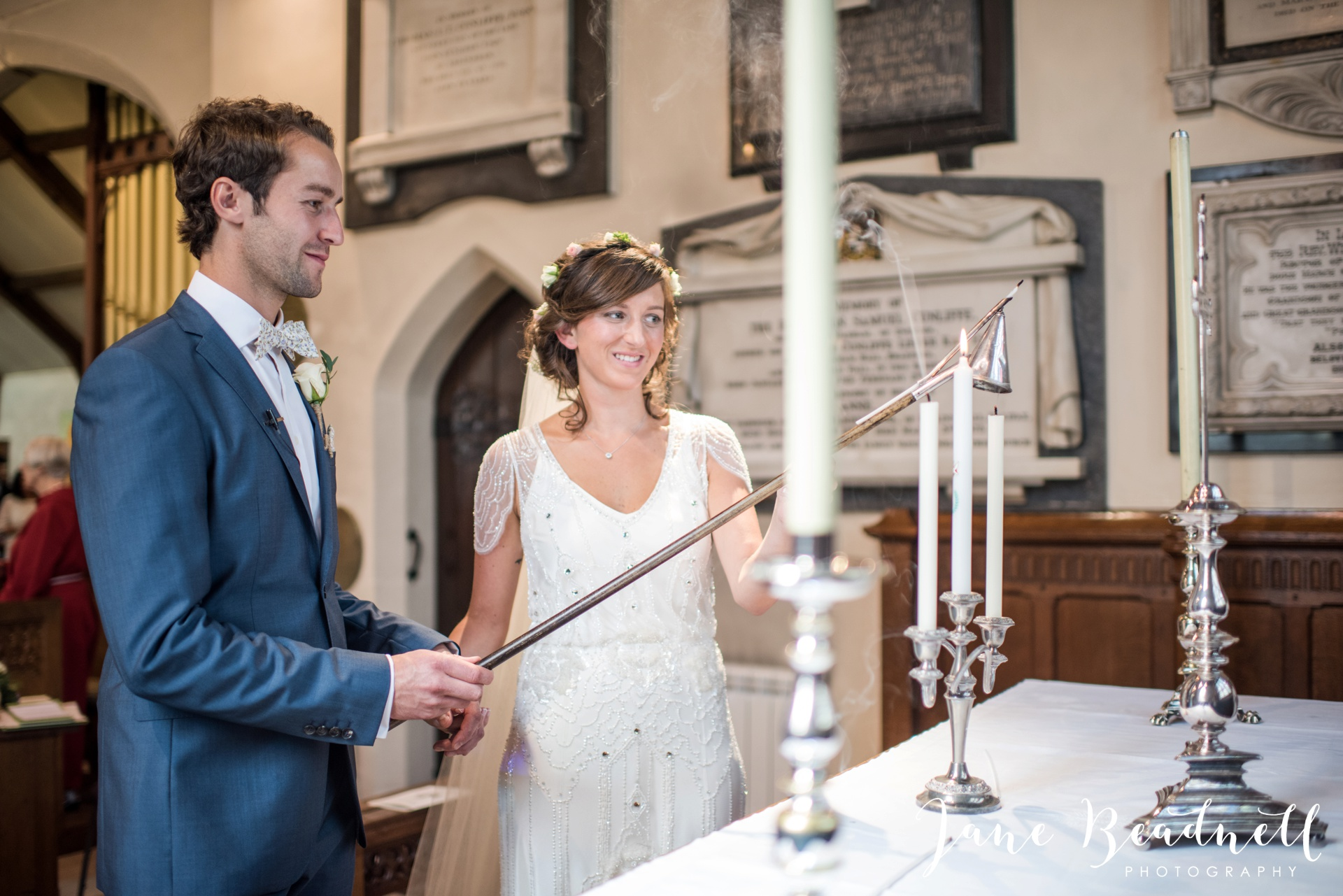 Jane Beadnell fine art wedding photographer Leeds_0048