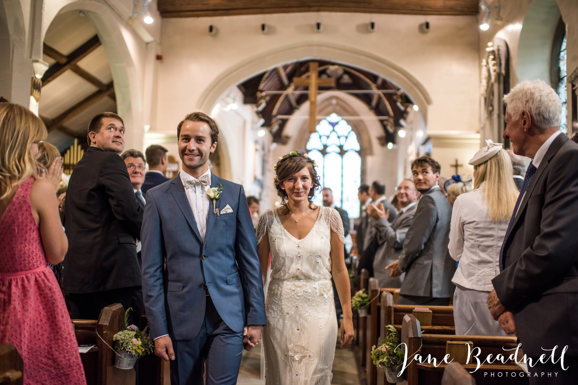 Jane Beadnell fine art wedding photographer Leeds_0050