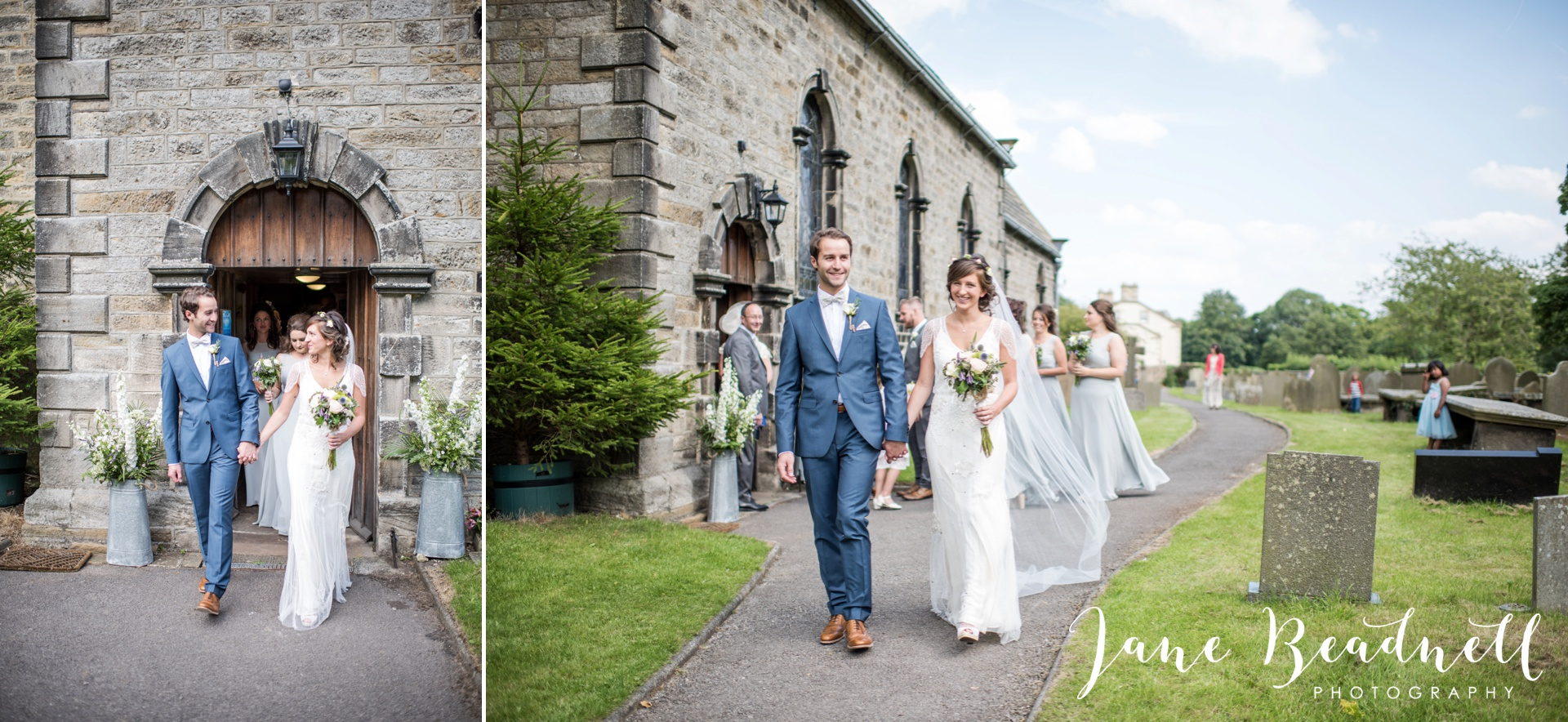Jane Beadnell fine art wedding photographer Leeds_0051