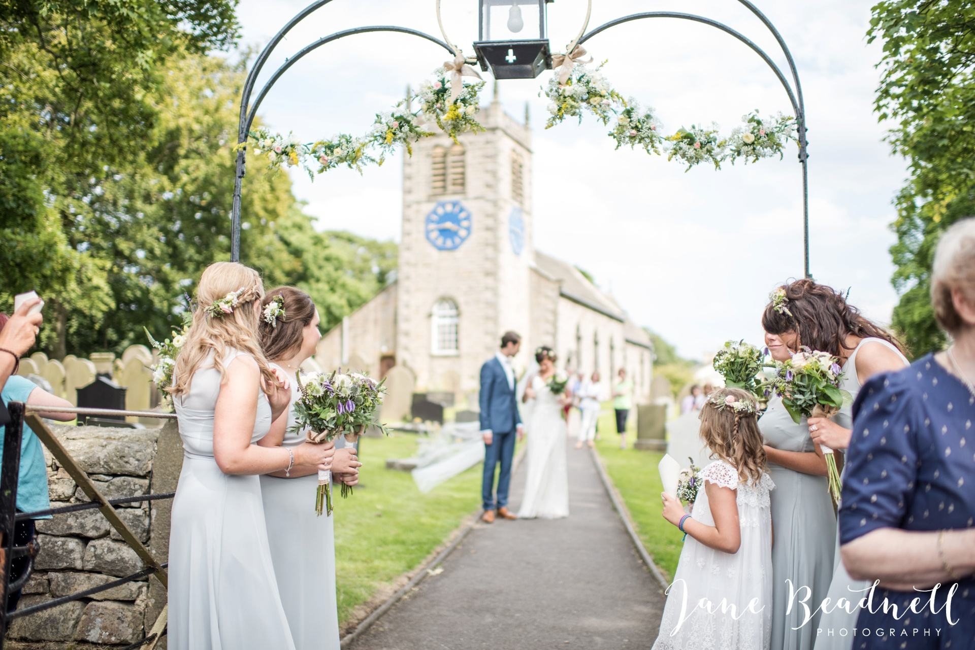 Jane Beadnell fine art wedding photographer Leeds_0052