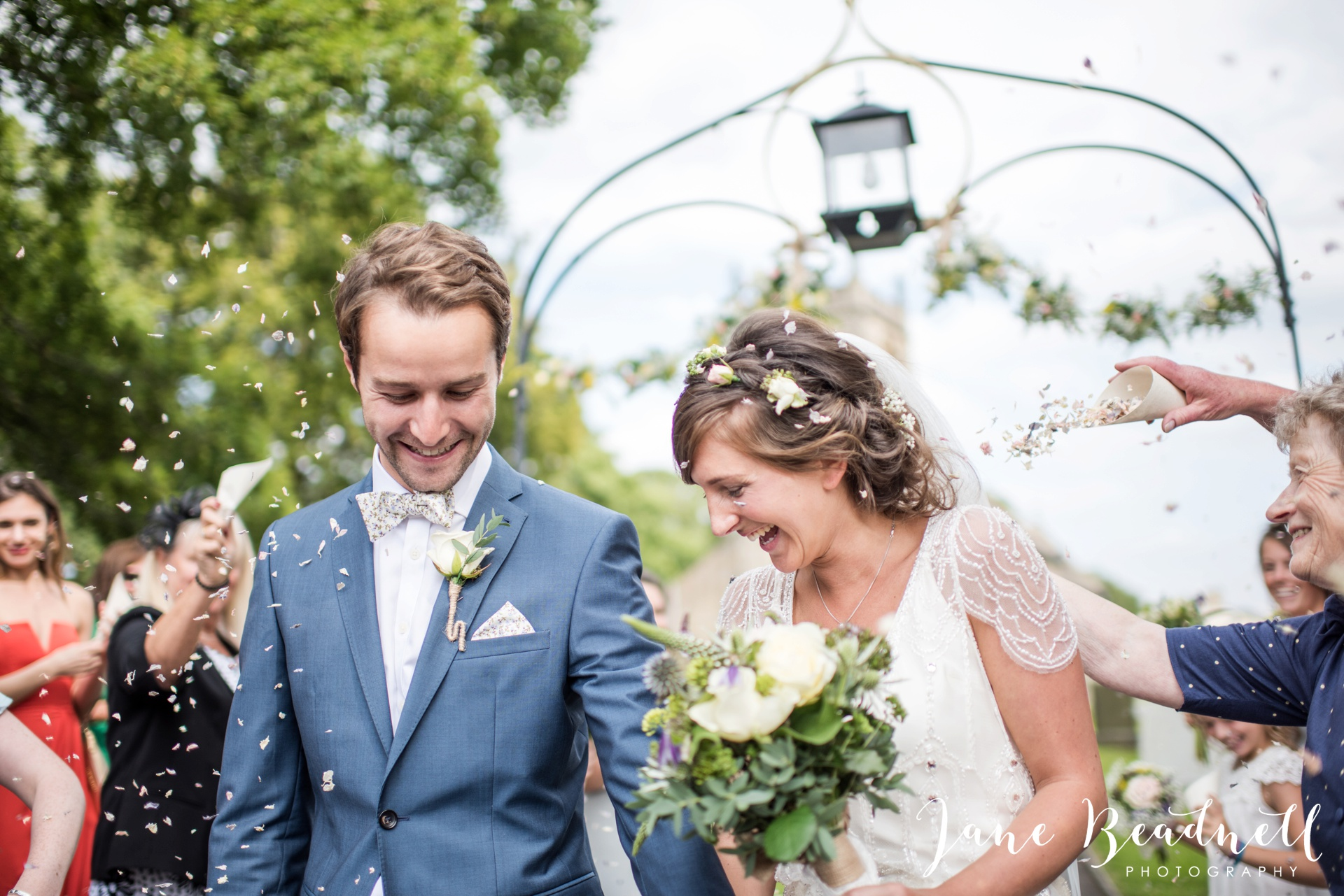 Jane Beadnell fine art wedding photographer Leeds_0054