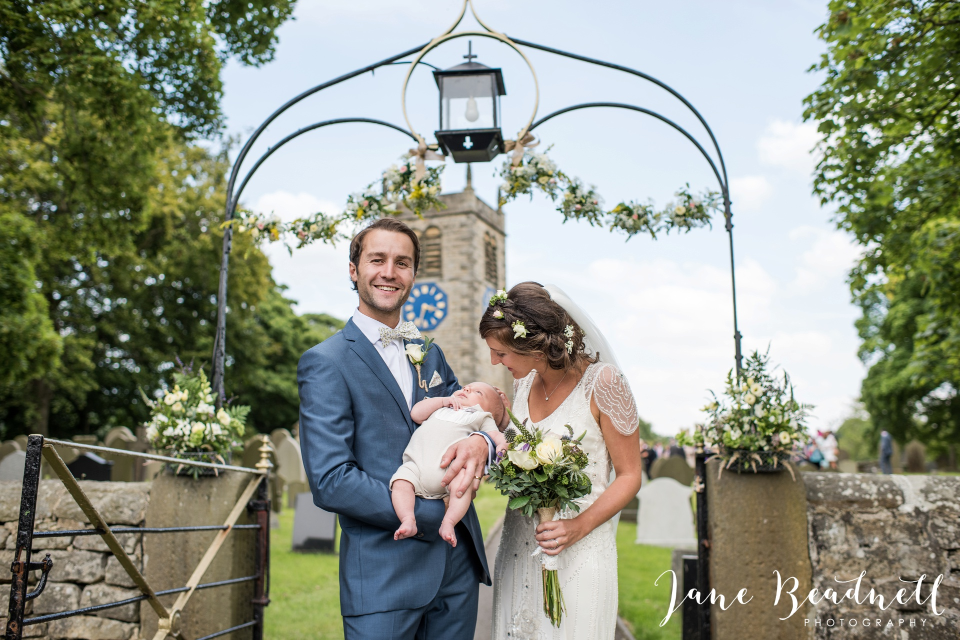 Jane Beadnell fine art wedding photographer Leeds_0056