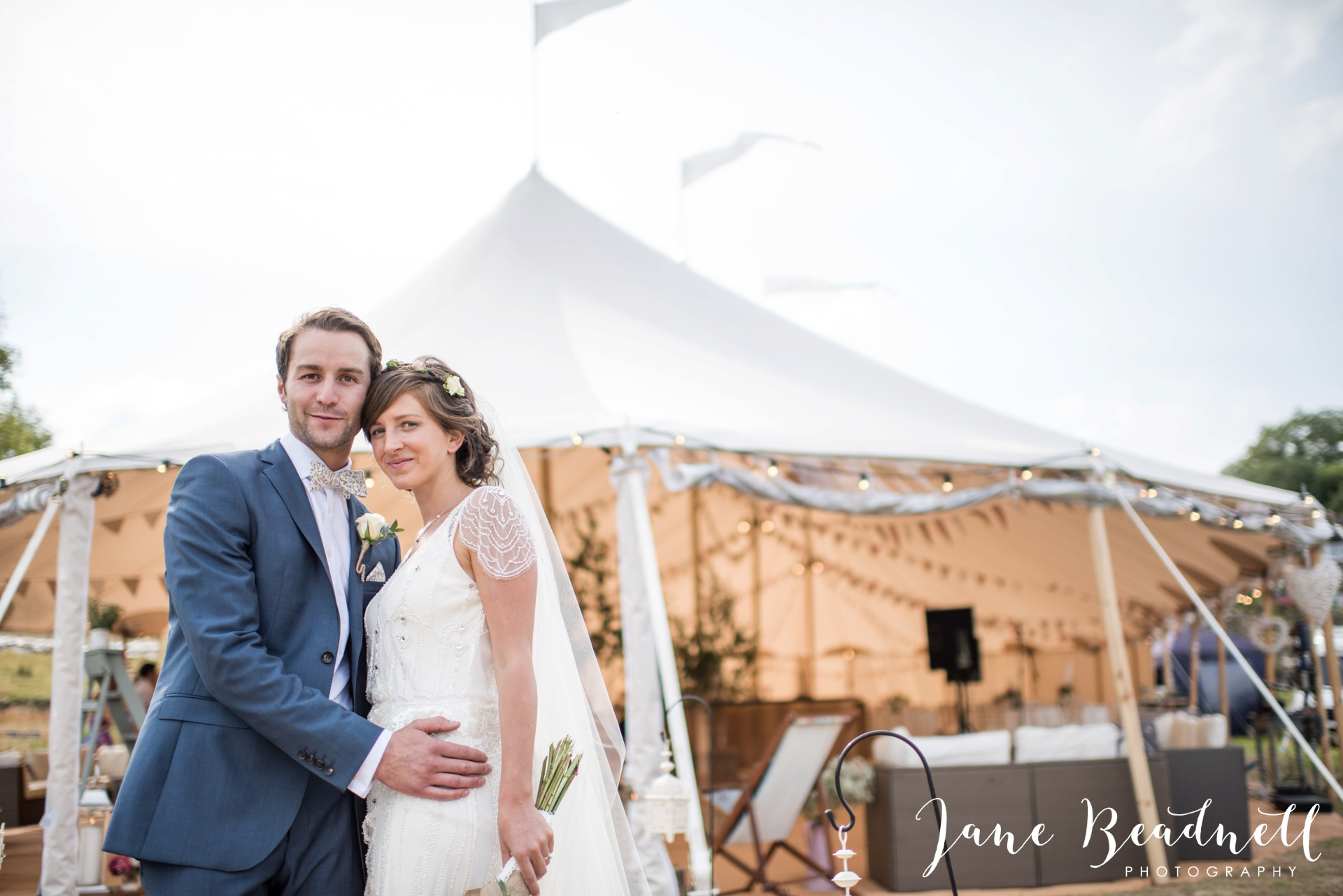 Jane Beadnell fine art wedding photographer Leeds_0061