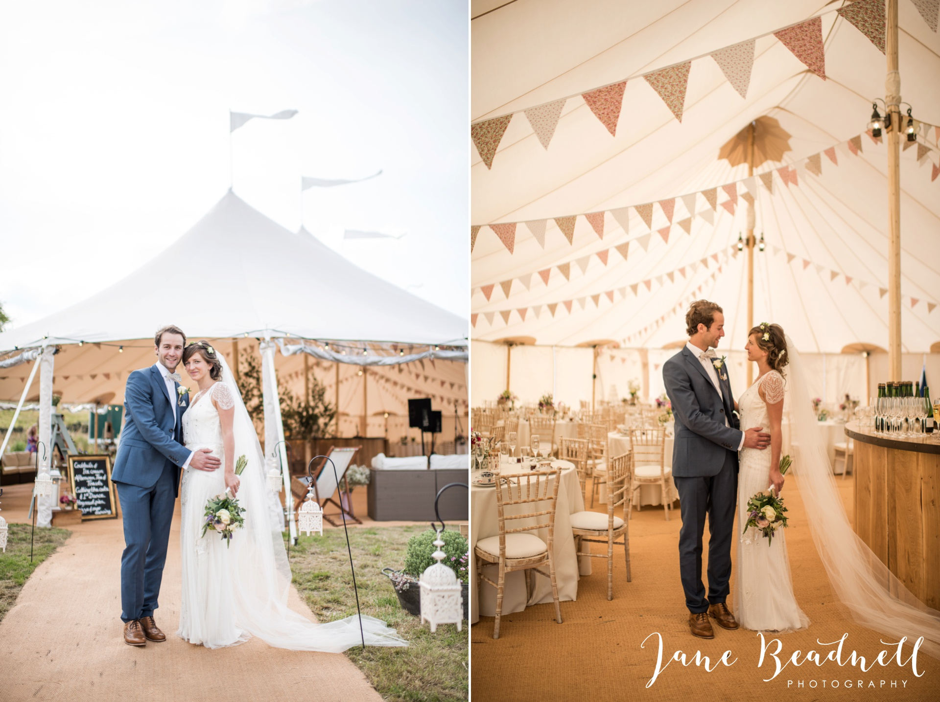 Jane Beadnell fine art wedding photographer Leeds_0062