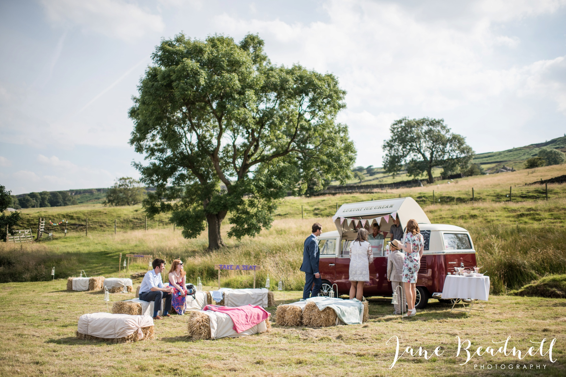 Jane Beadnell fine art wedding photographer Leeds_0069