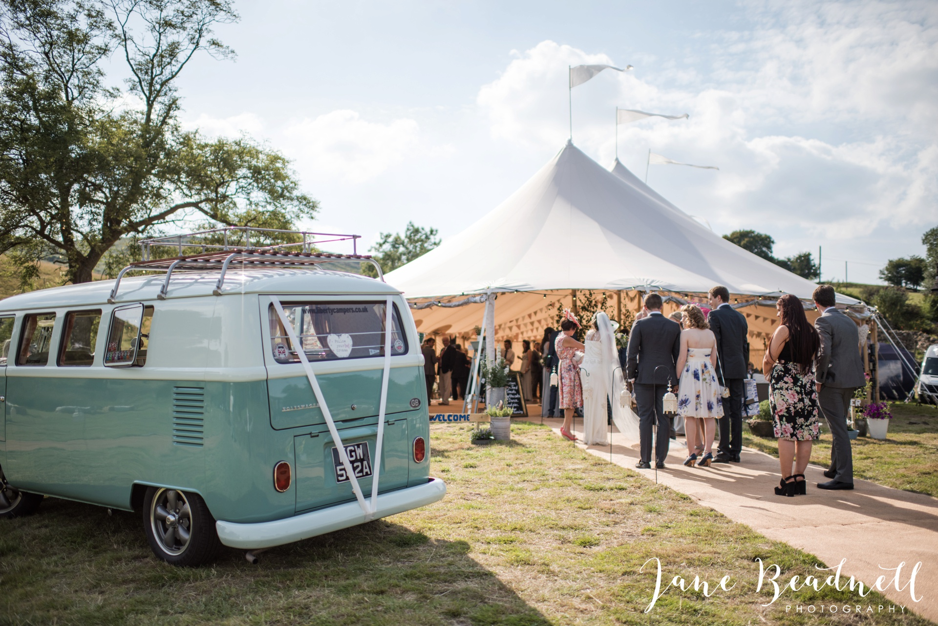 Jane Beadnell fine art wedding photographer Leeds_0074