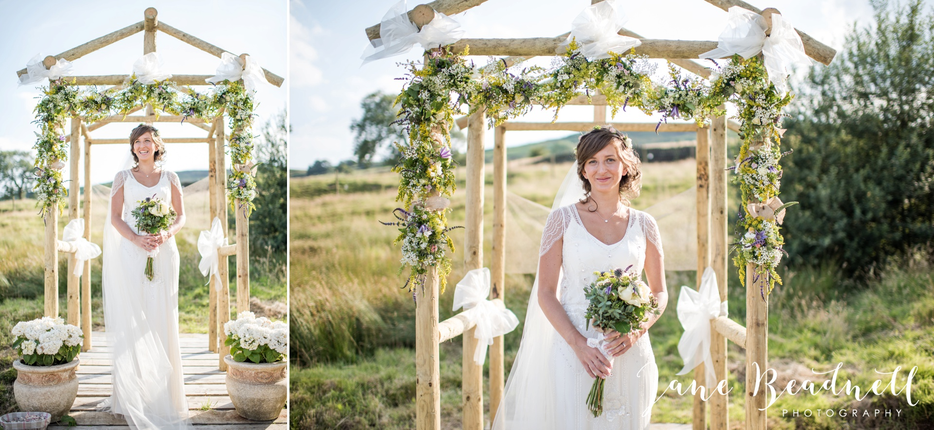 Jane Beadnell fine art wedding photographer Leeds_0076