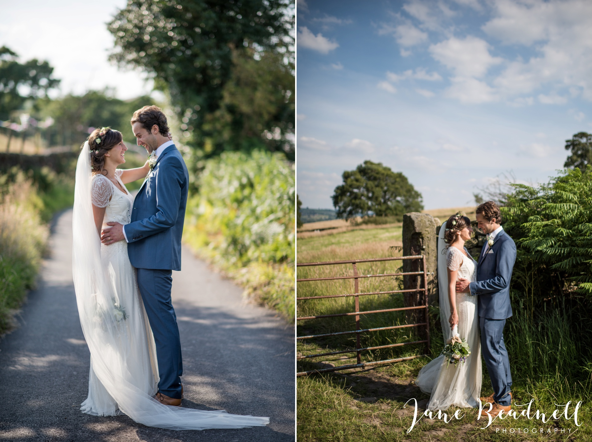 Jane Beadnell fine art wedding photographer Leeds_0079