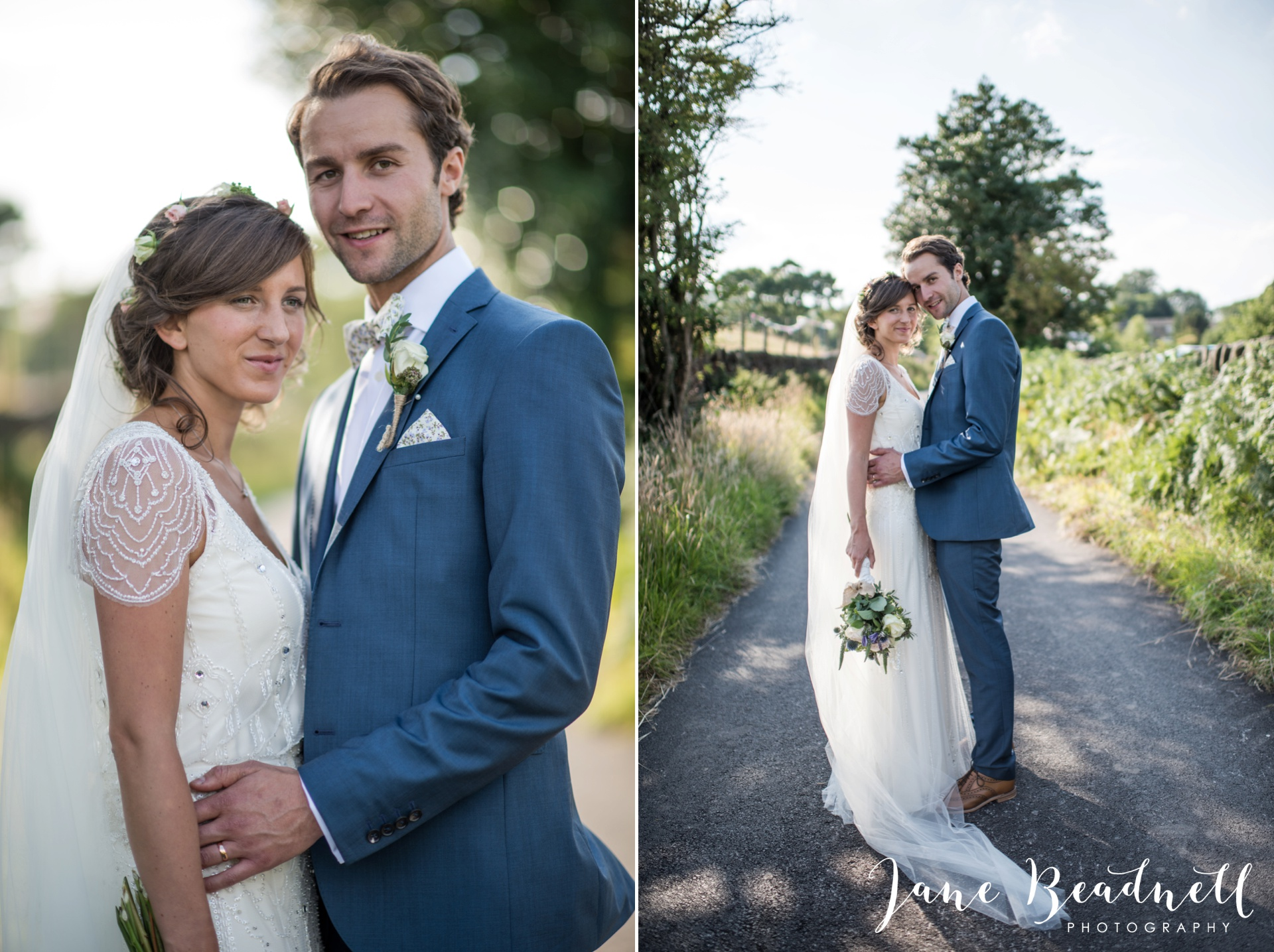 Jane Beadnell fine art wedding photographer Leeds_0082