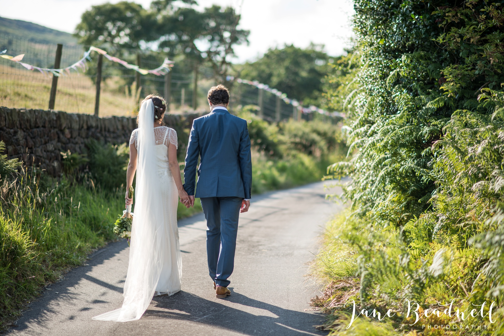 Jane Beadnell fine art wedding photographer Leeds_0083