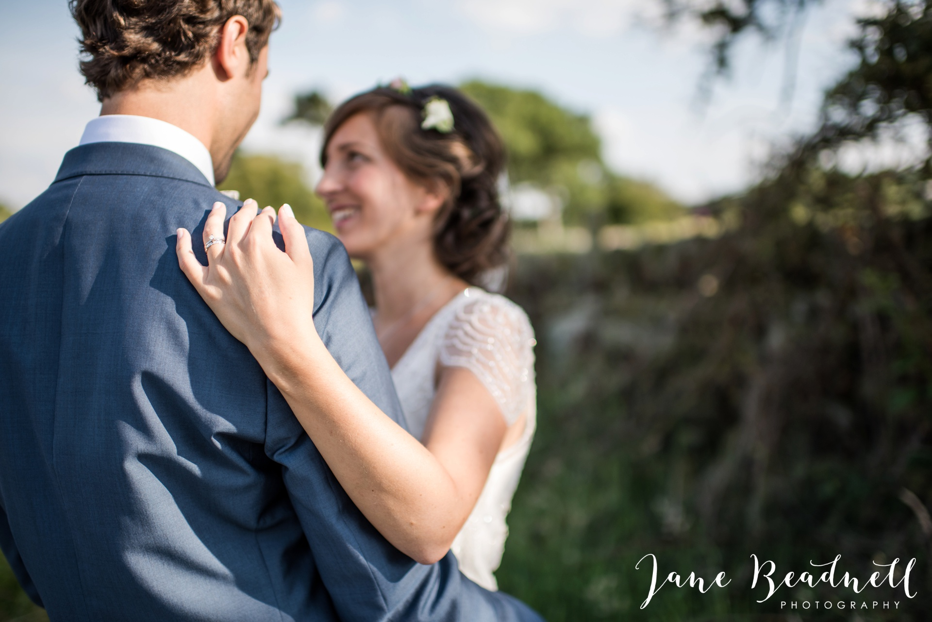 Jane Beadnell fine art wedding photographer Leeds_0085