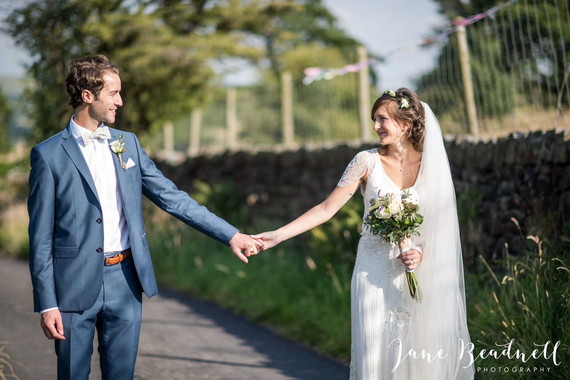 Jane Beadnell fine art wedding photographer Leeds_0086