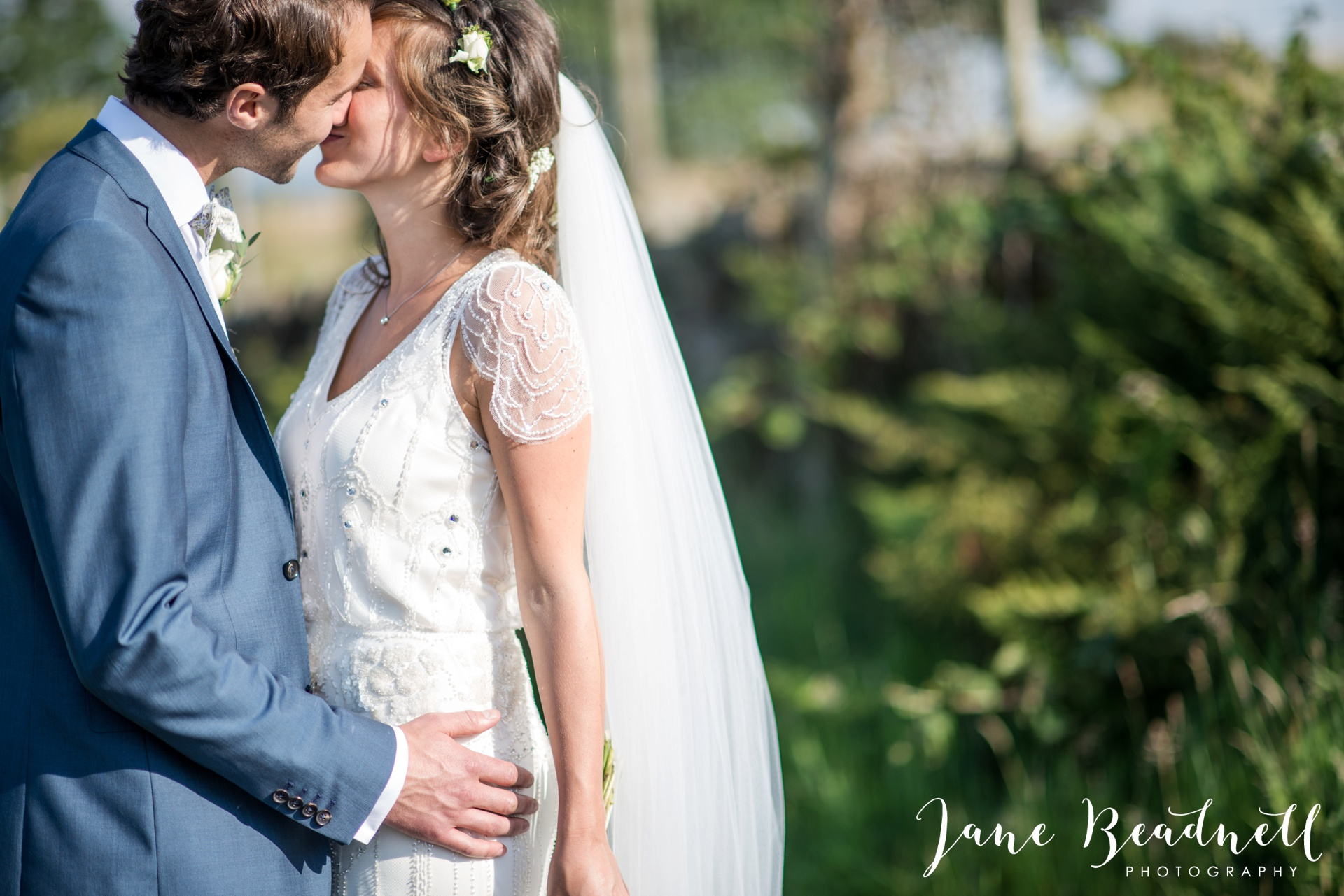 Jane Beadnell fine art wedding photographer Leeds_0087
