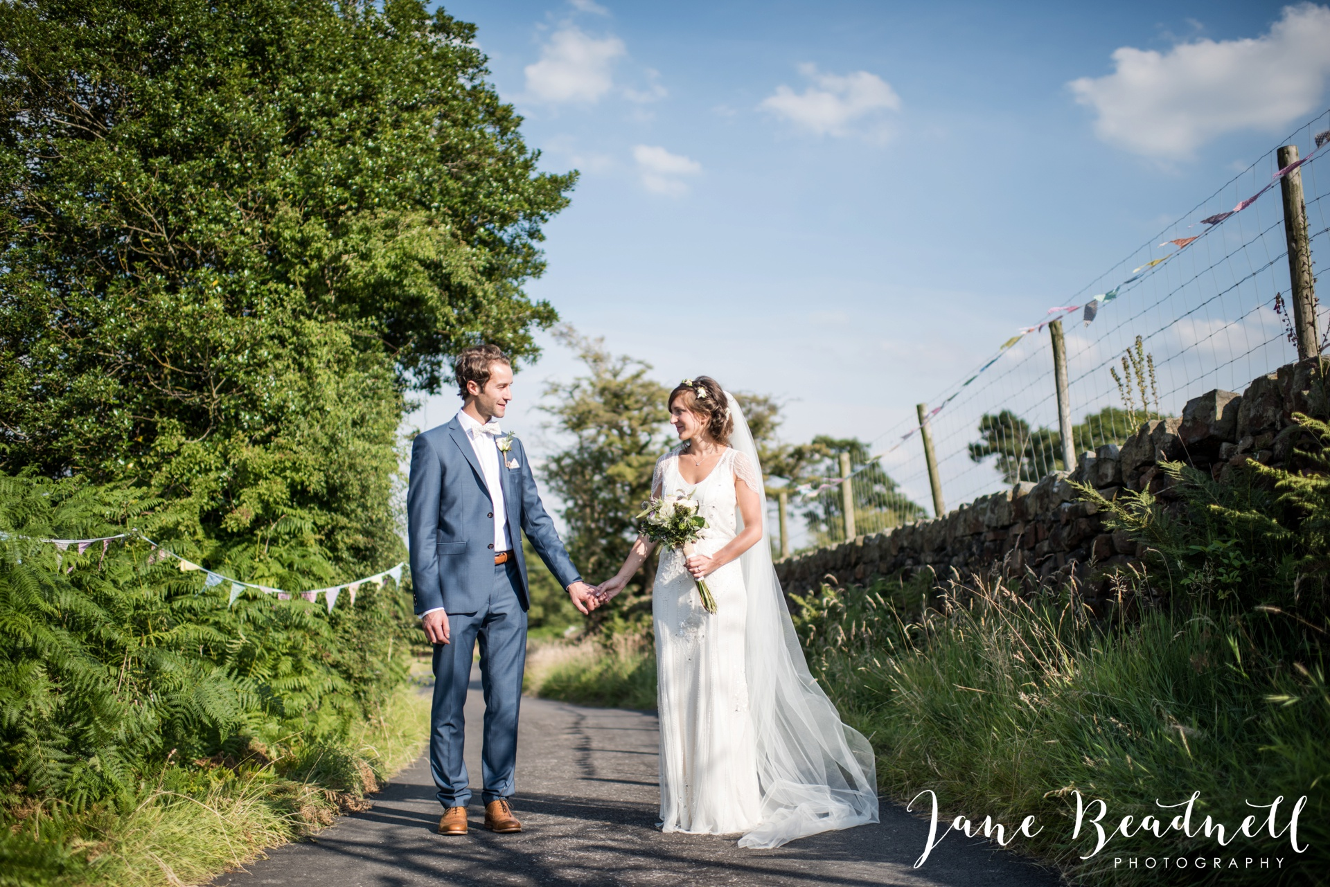 Jane Beadnell fine art wedding photographer Leeds_0088