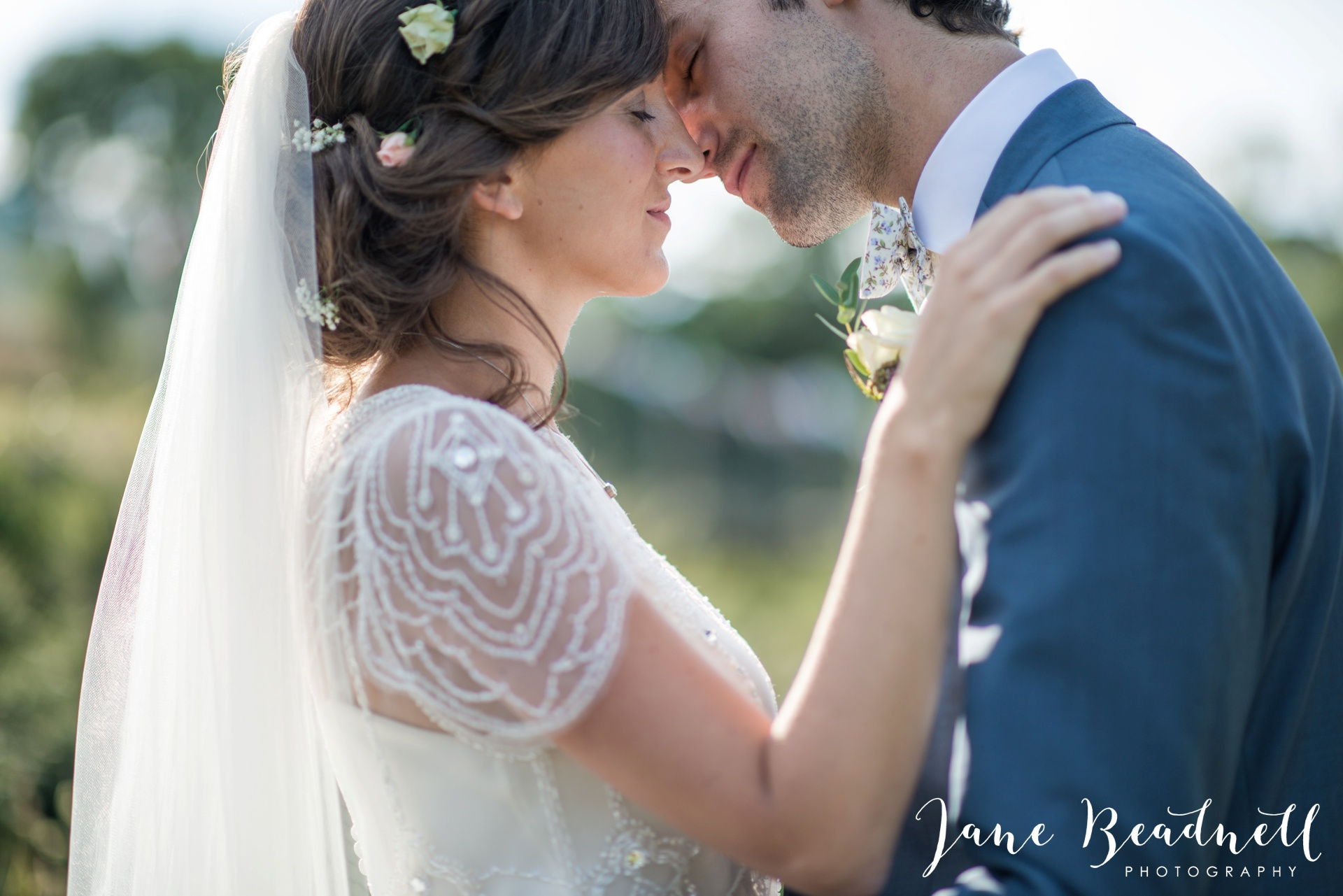 Jane Beadnell fine art wedding photographer Leeds_0089