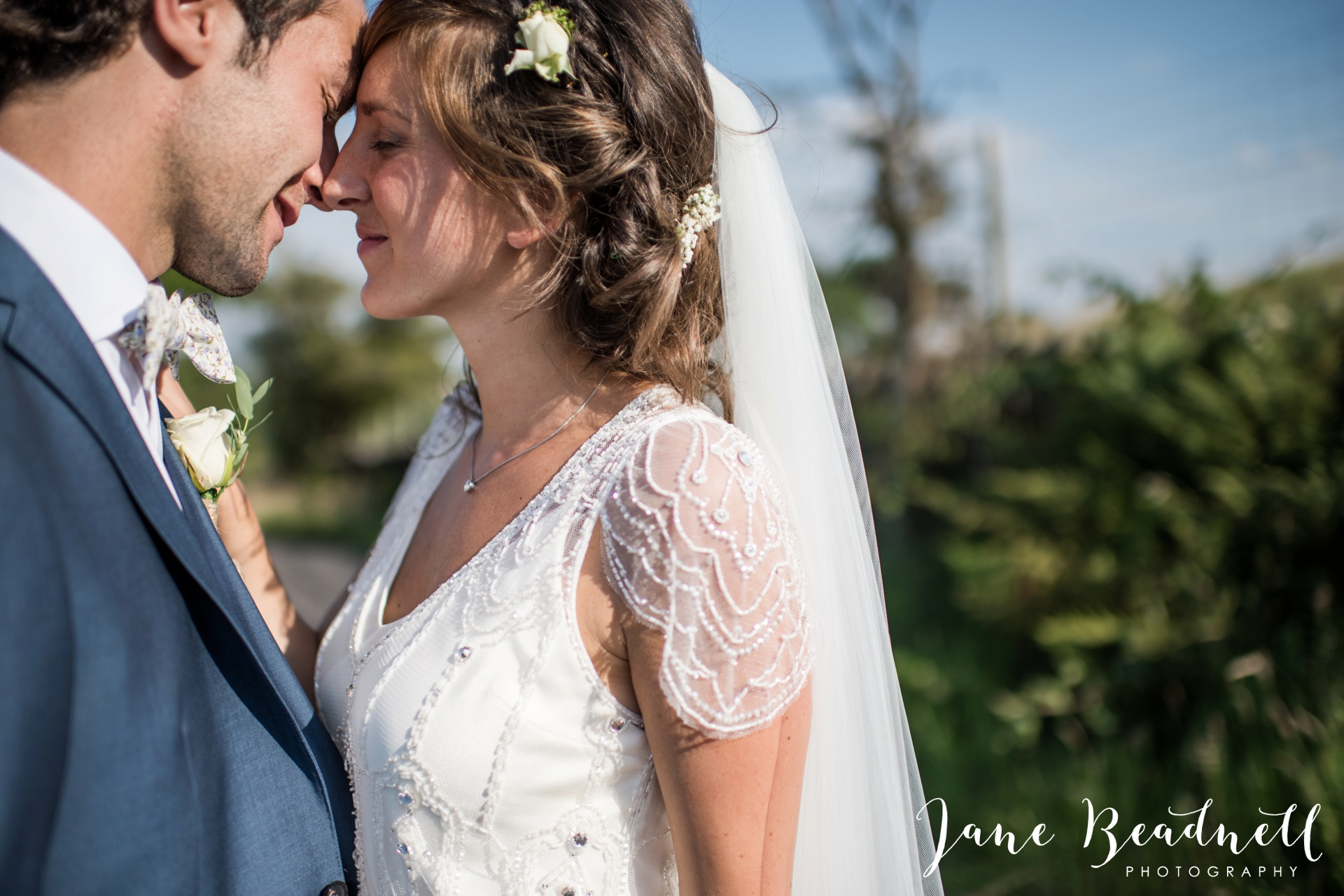 Jane Beadnell fine art wedding photographer Leeds_0090