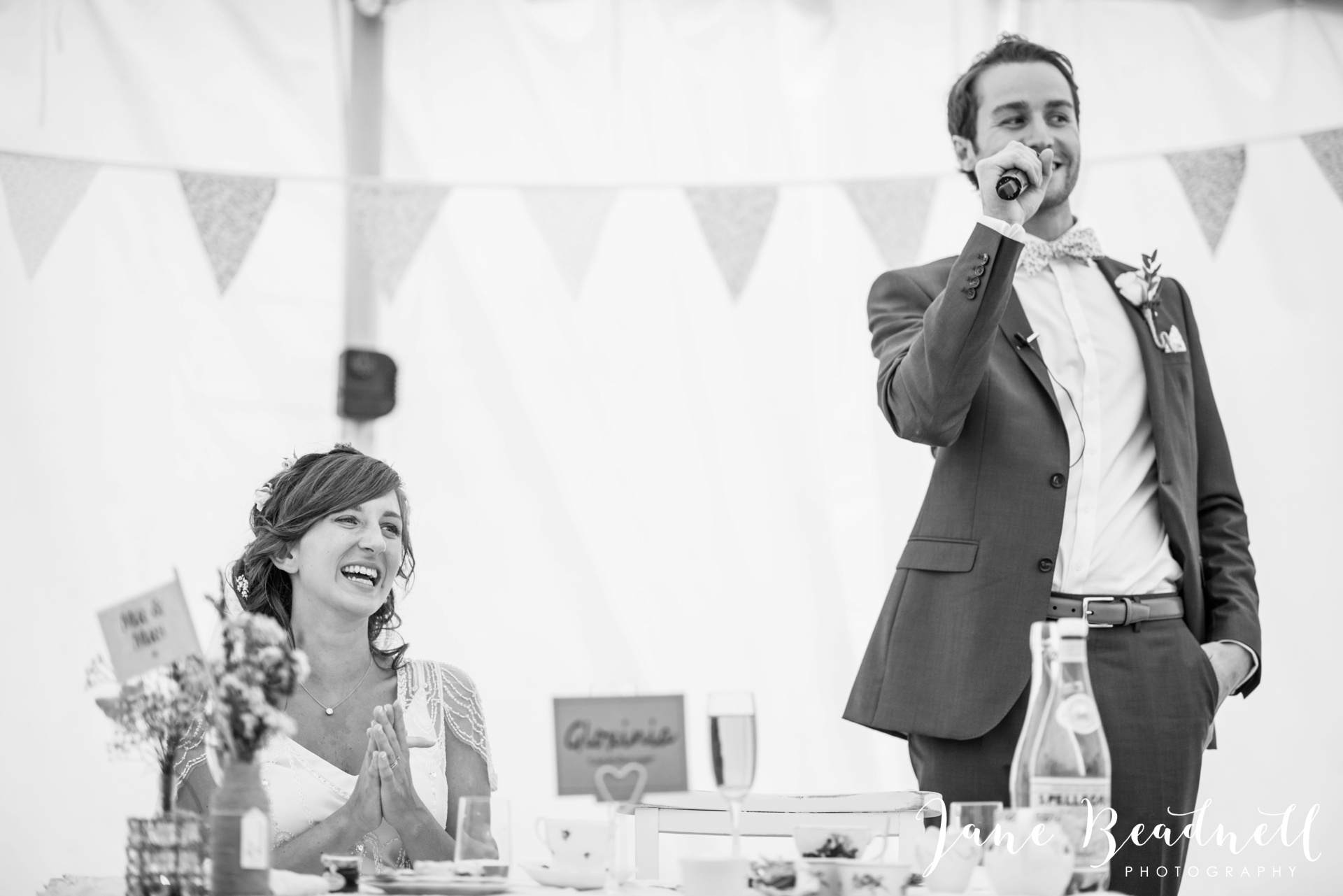 Jane Beadnell fine art wedding photographer Leeds_0109