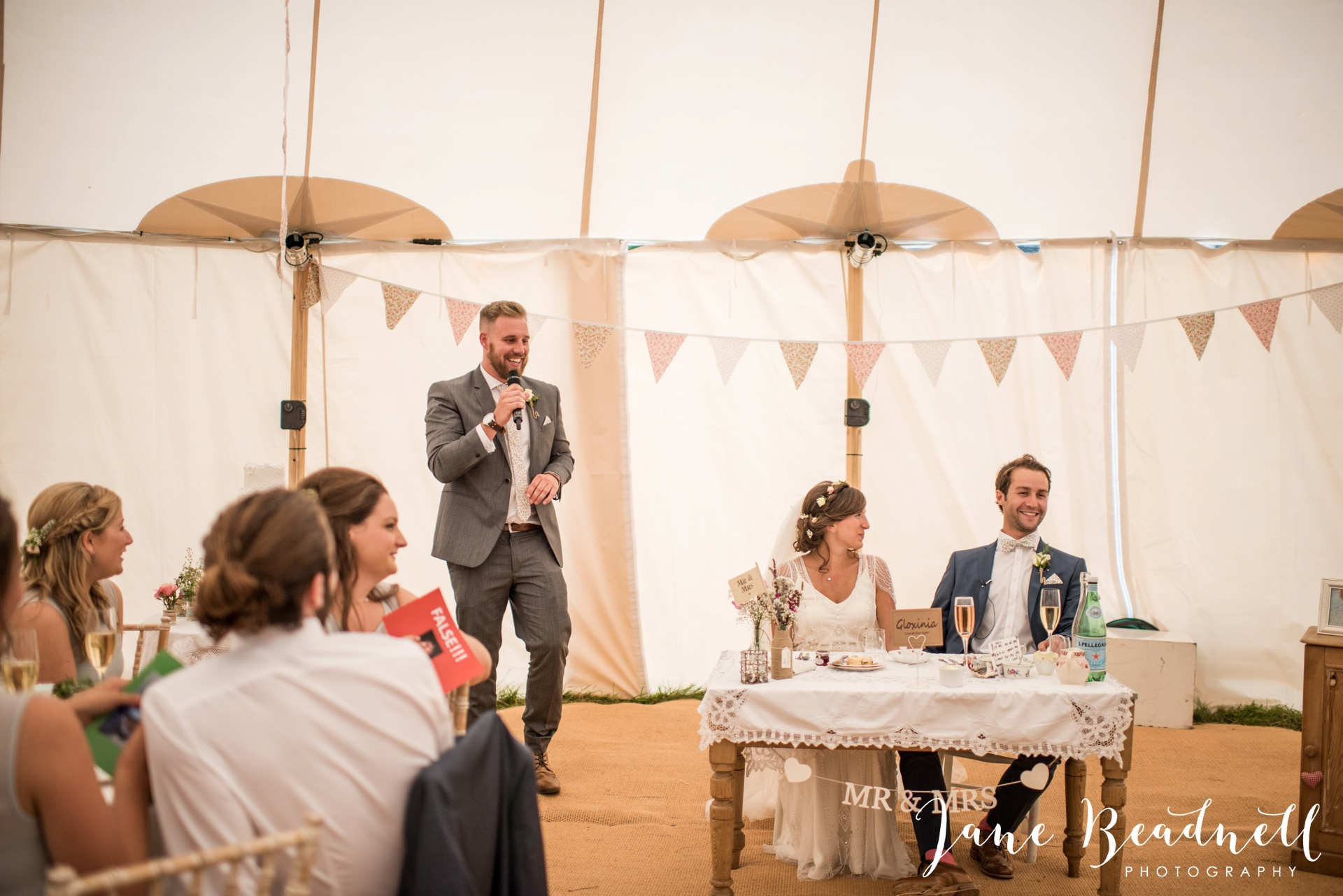 Jane Beadnell fine art wedding photographer Leeds_0113