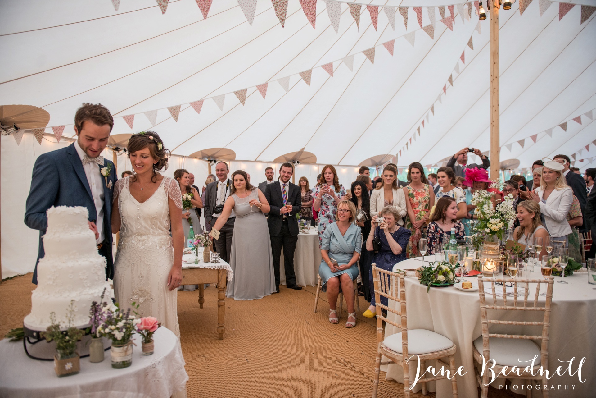 Jane Beadnell fine art wedding photographer Leeds_0127