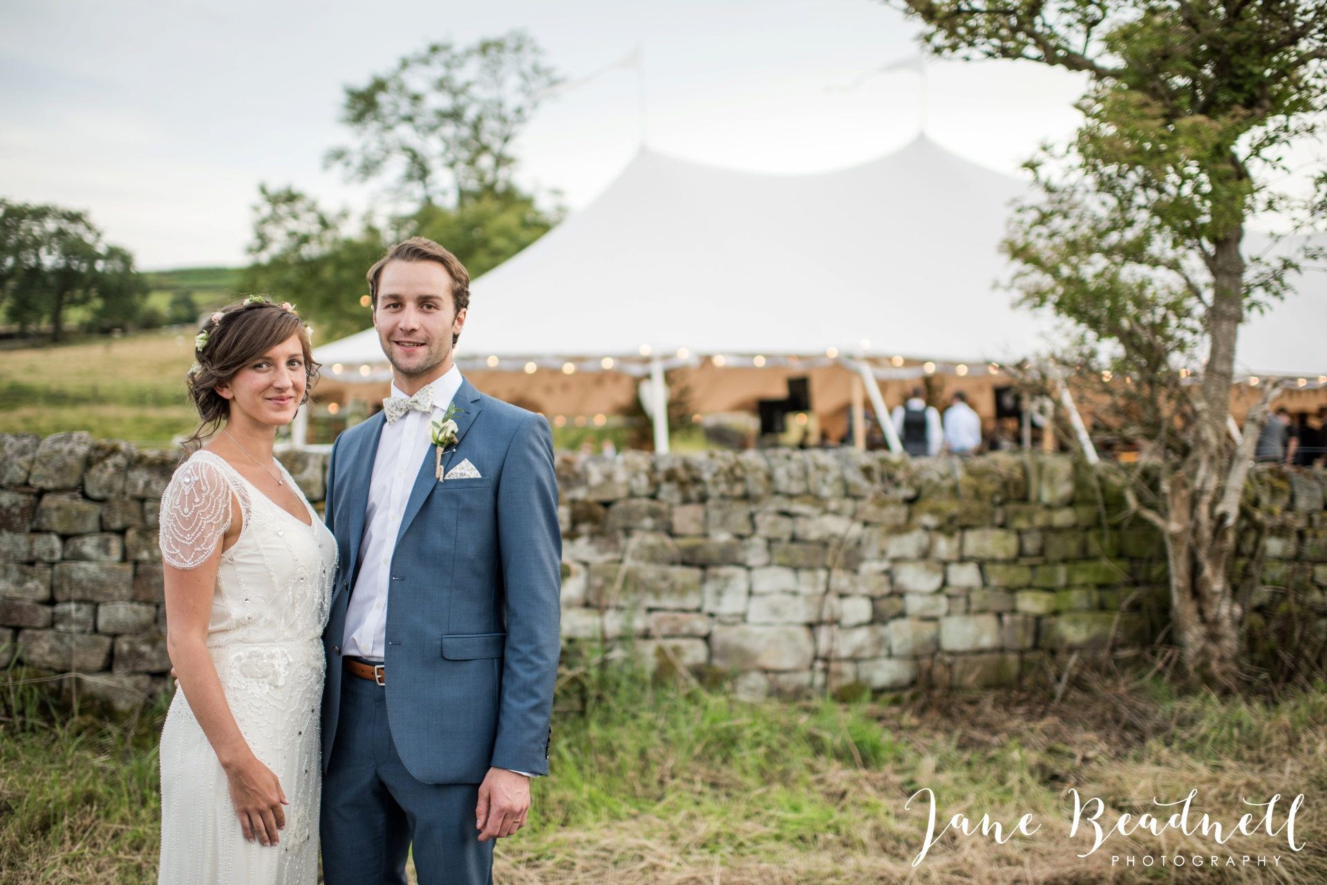 Jane Beadnell fine art wedding photographer Leeds_0133