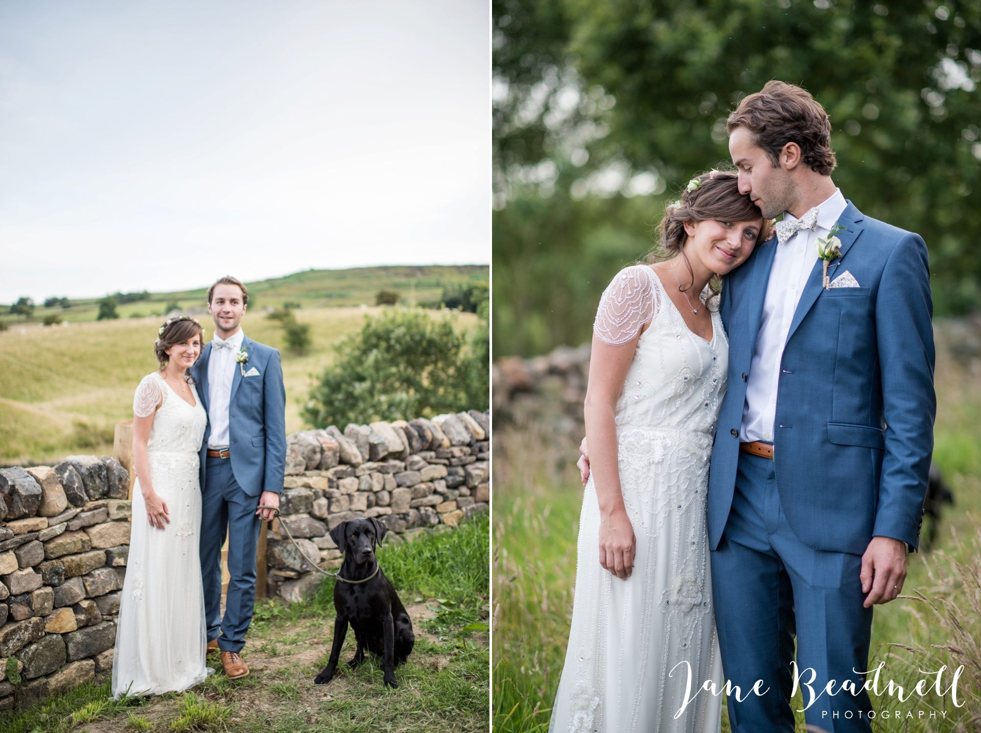 Jane Beadnell fine art wedding photographer Leeds_0134