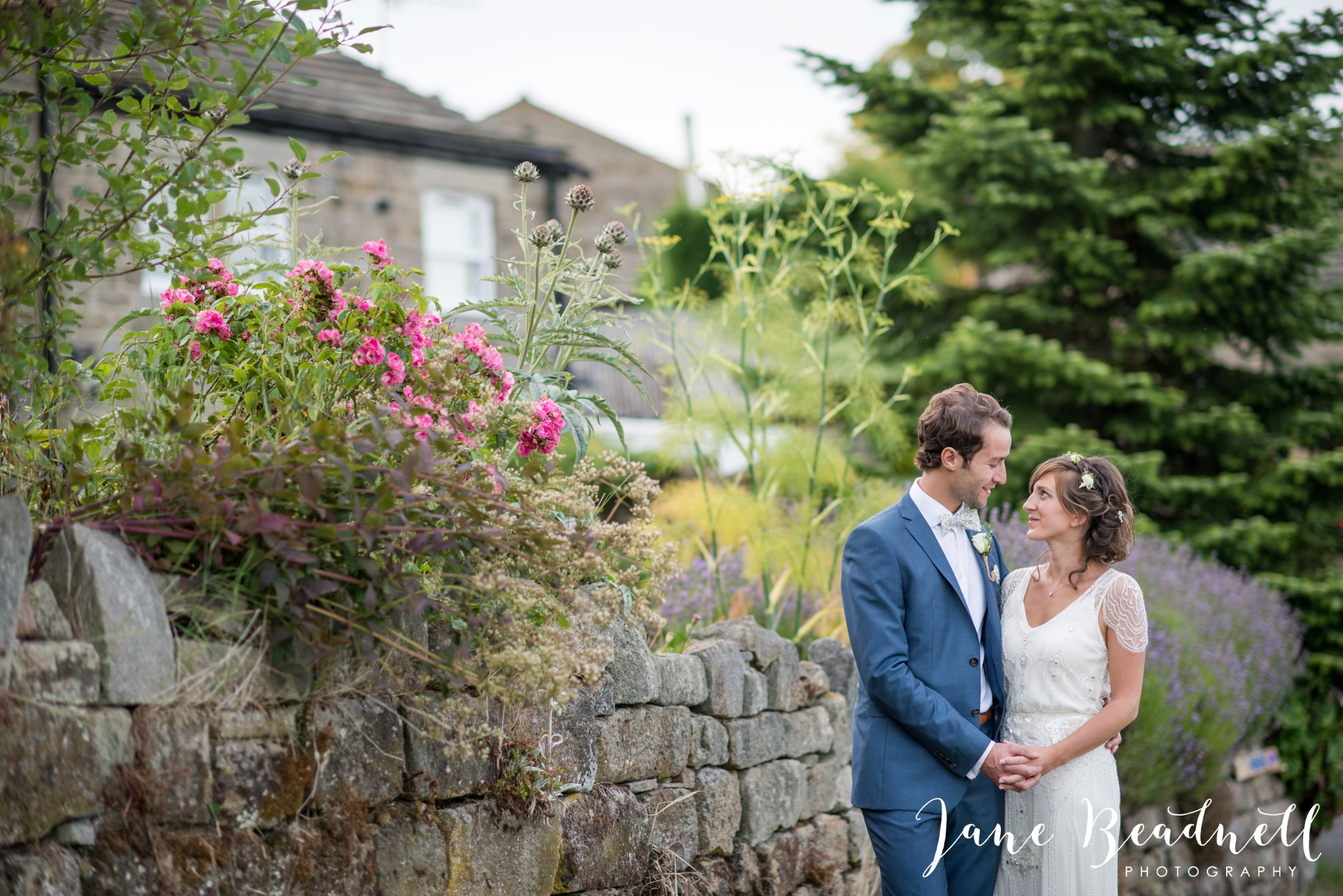 Jane Beadnell fine art wedding photographer Leeds_0137
