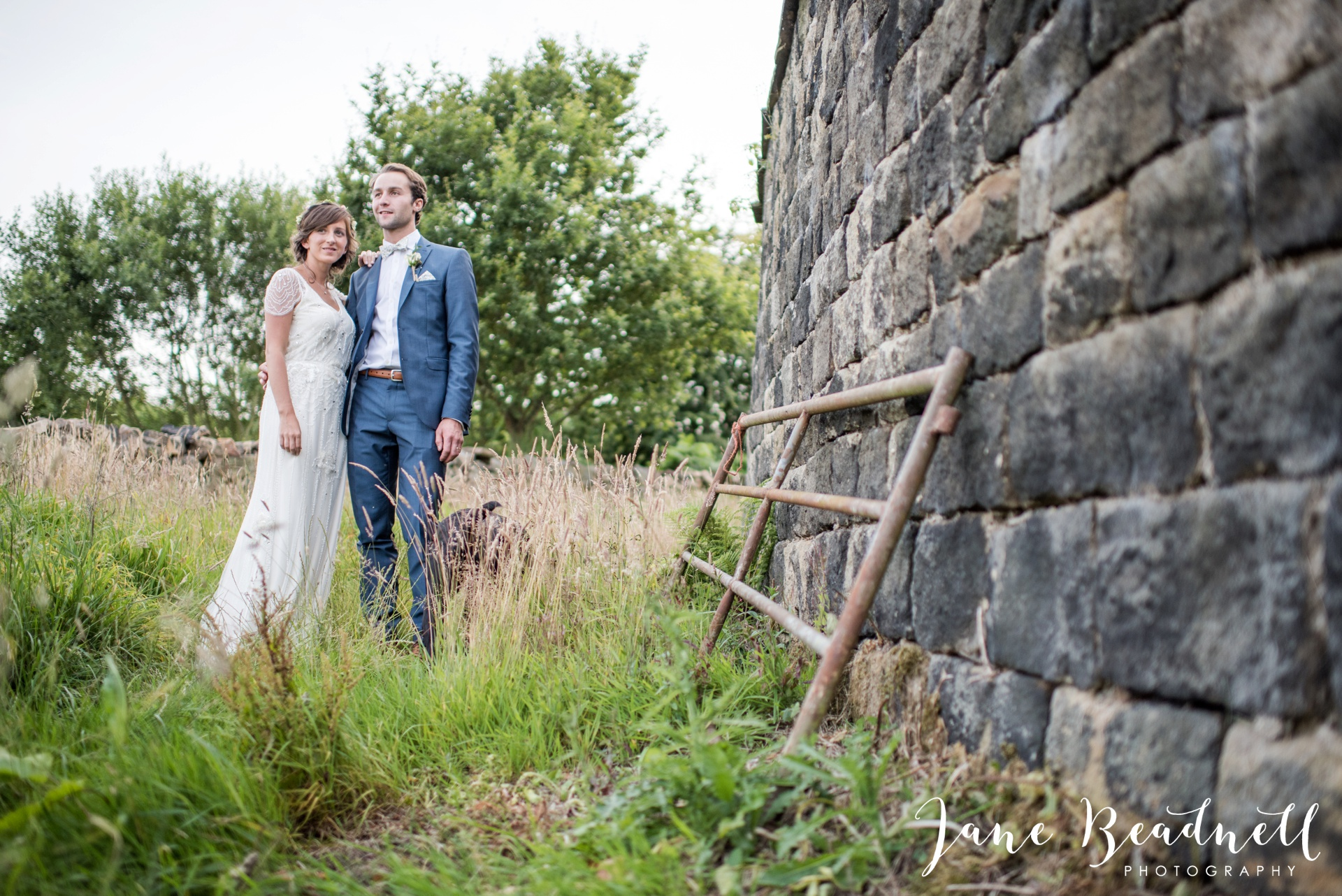 Jane Beadnell fine art wedding photographer Leeds_0138